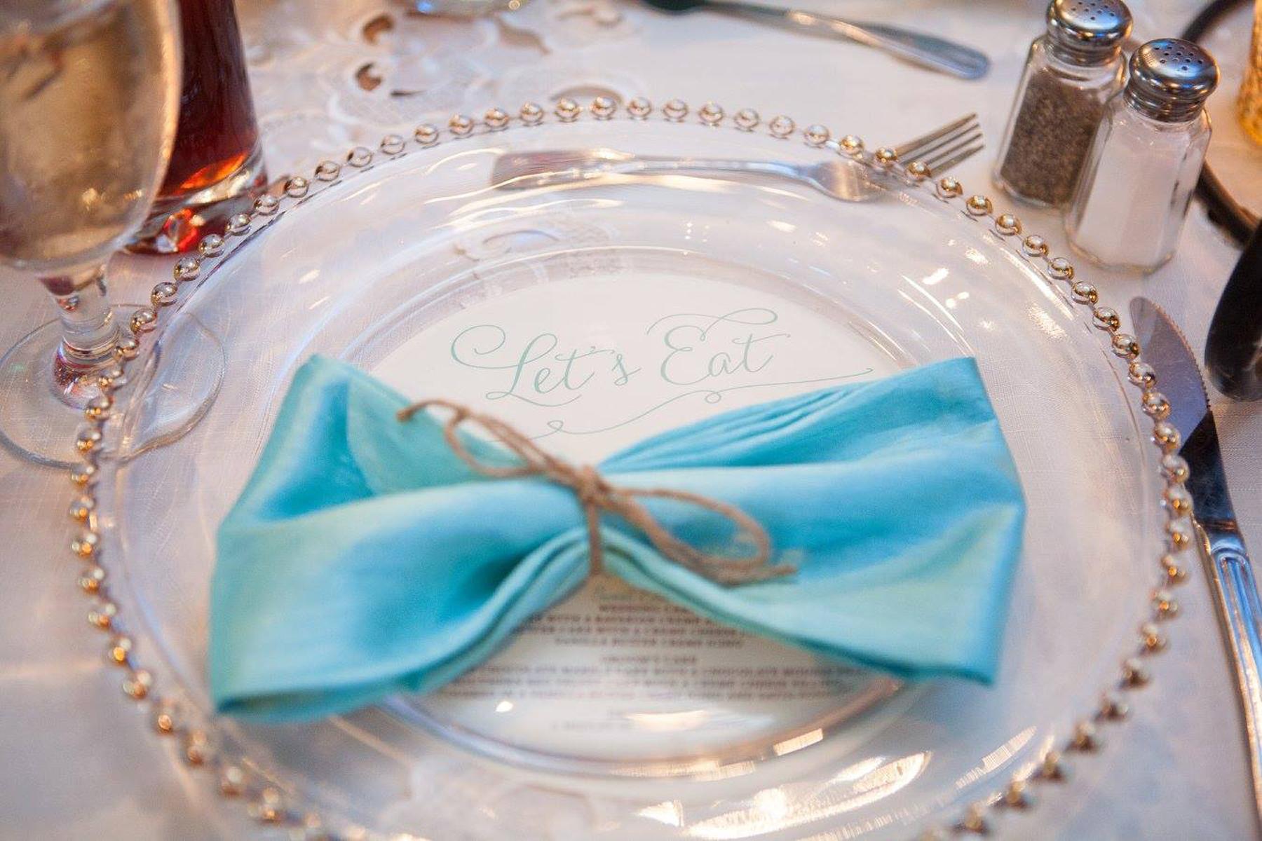daytoremember.net | Leslie Cervantez Photography | Wedding Stationery | A Day To Remember Houston Wedding Planning and Design