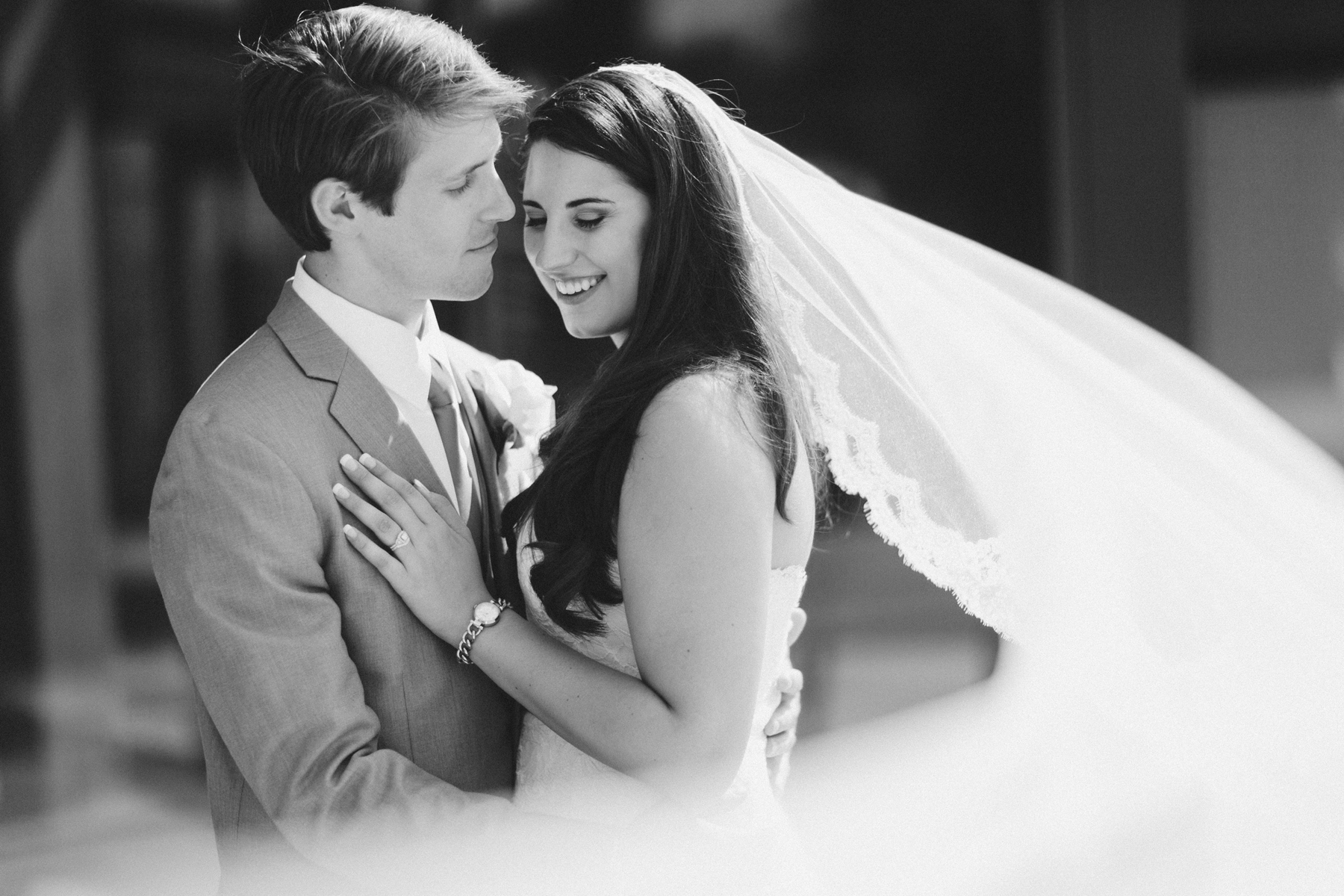 daytoremember.net | Daniel Colvin Photography | Crystal Ballroom Weddings | A Day To Remember Houston Luxury Wedding Planning and Design