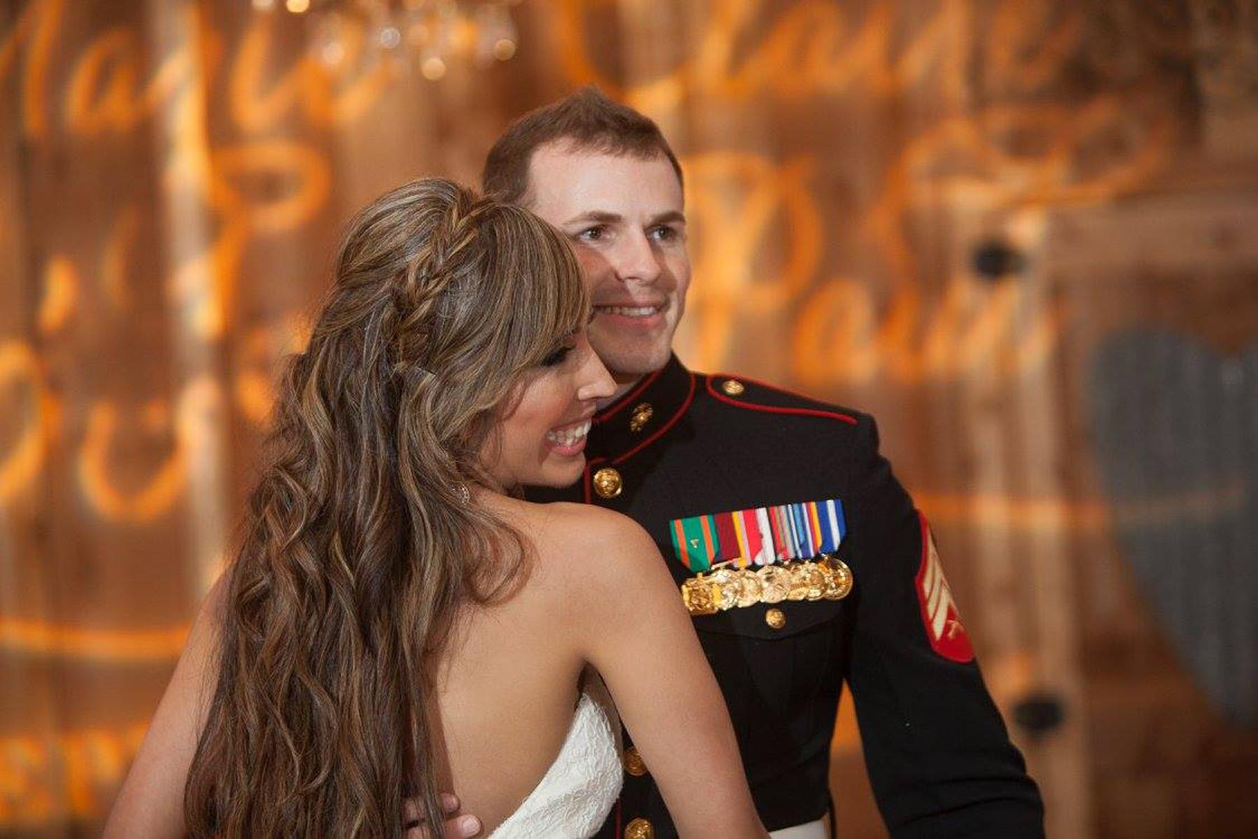daytoremember.net | Leslie Cervantez Photography | Moffitt Oaks | A Day To Remember Houston Luxury Wedding Planning and Design