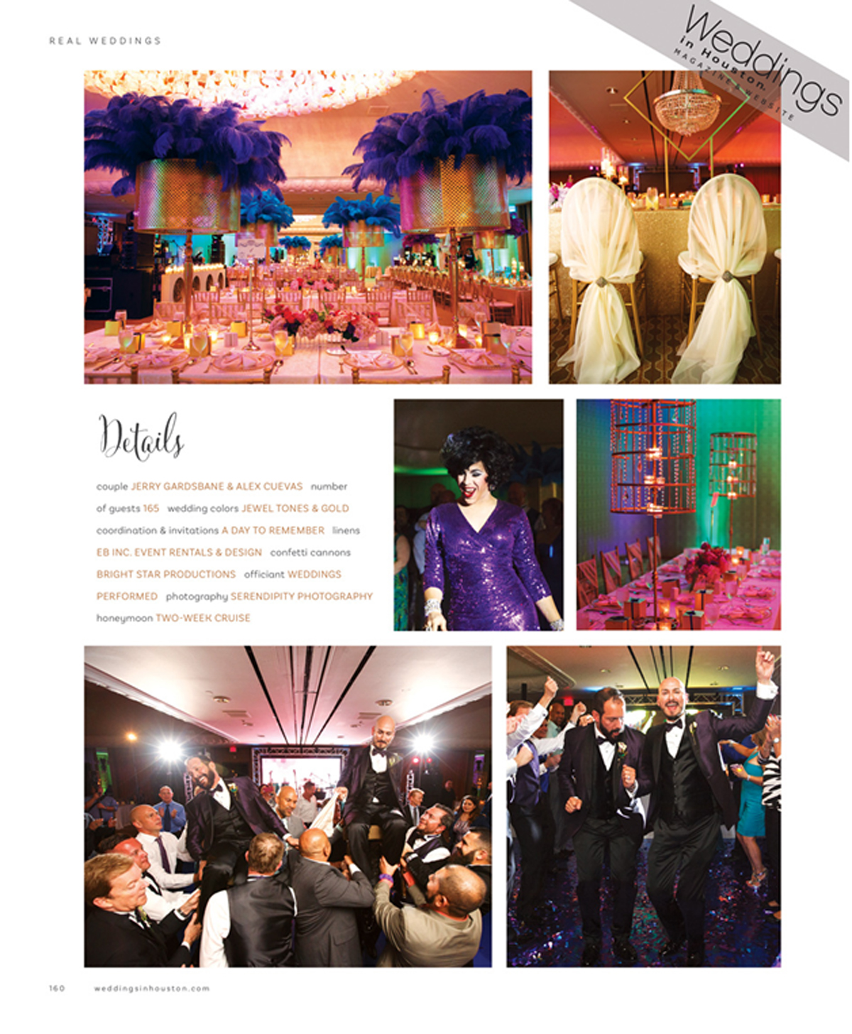 WiH_Wedding Feature_Page 3.jpg