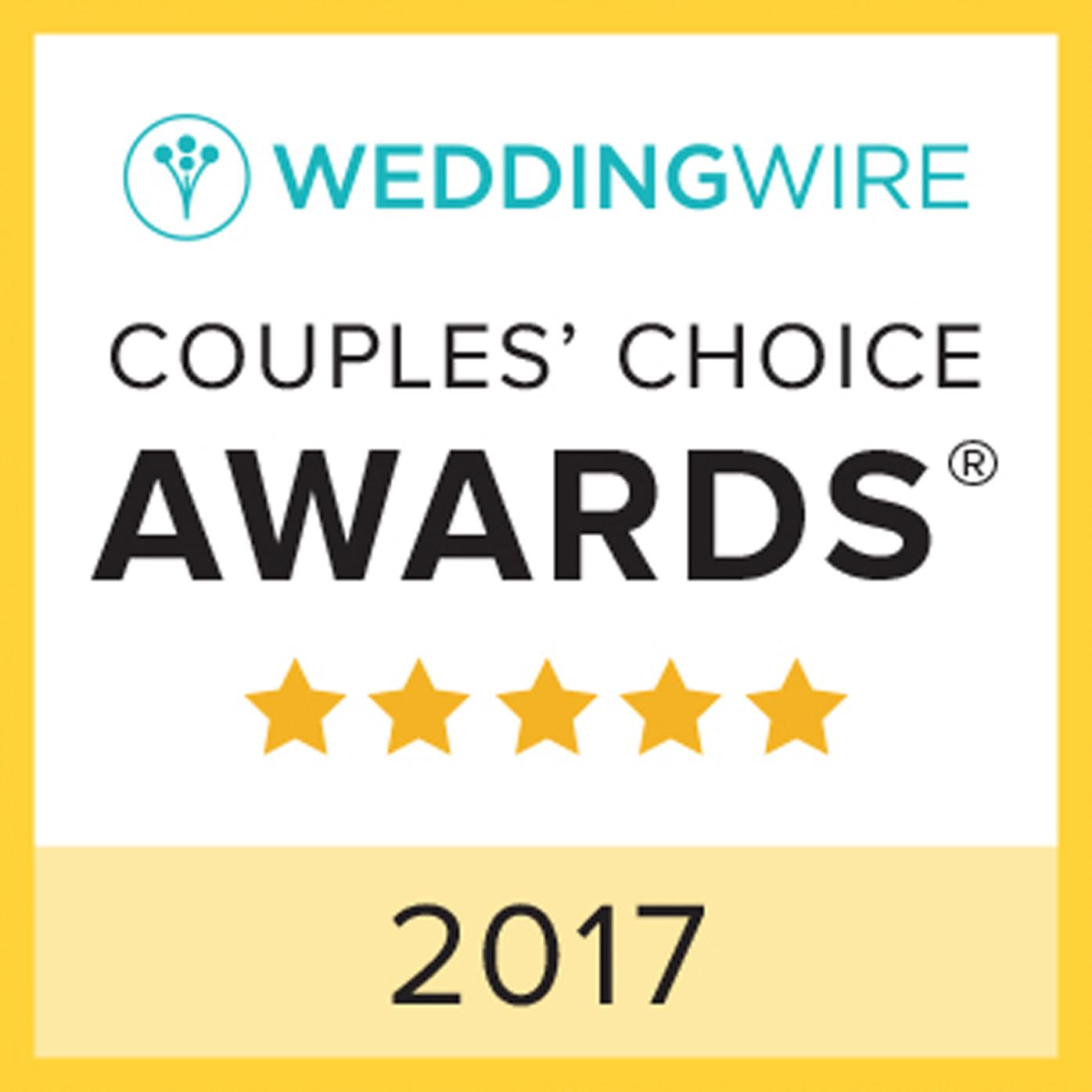 Couples Choice Awared_2017.jpg