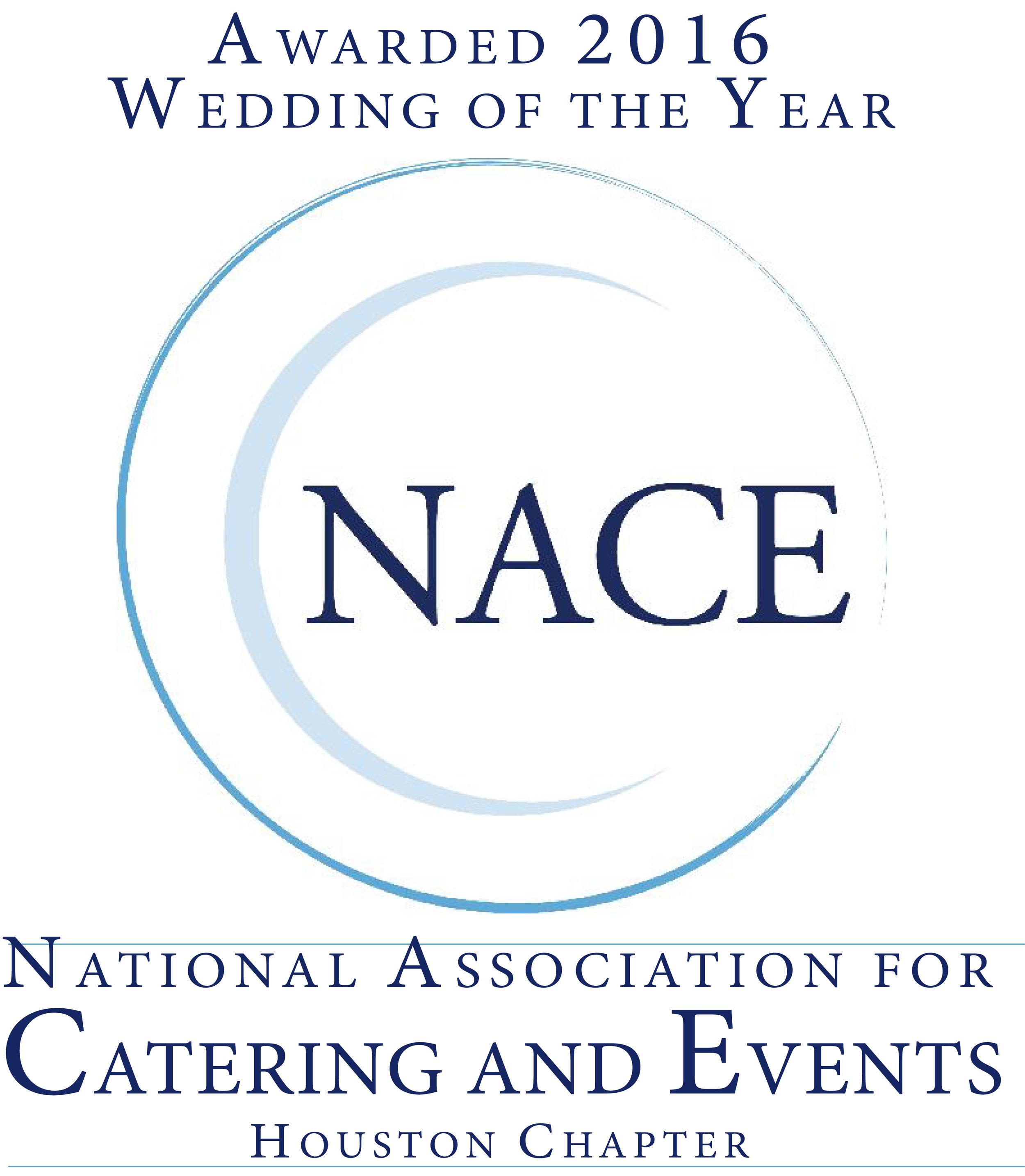NACE Logo_Award Winner_Wedding_2016.jpg