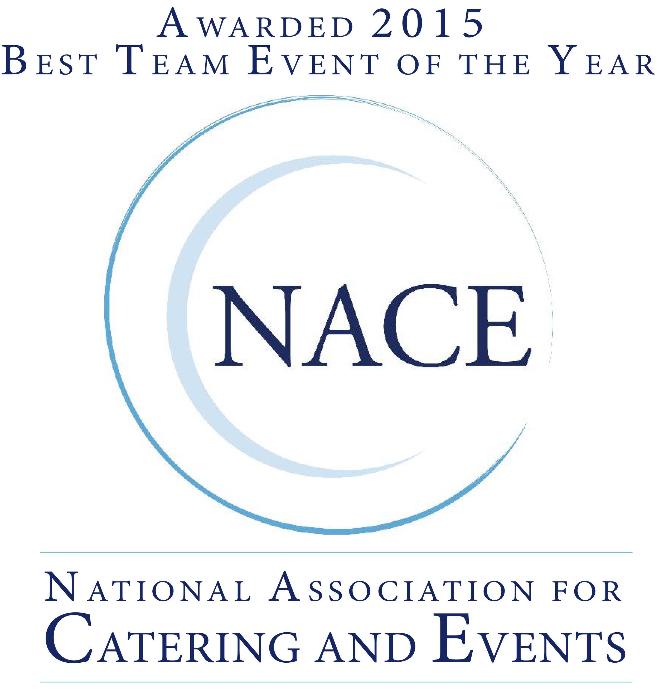 NACE Logo_National Award Winner_2015.jpg