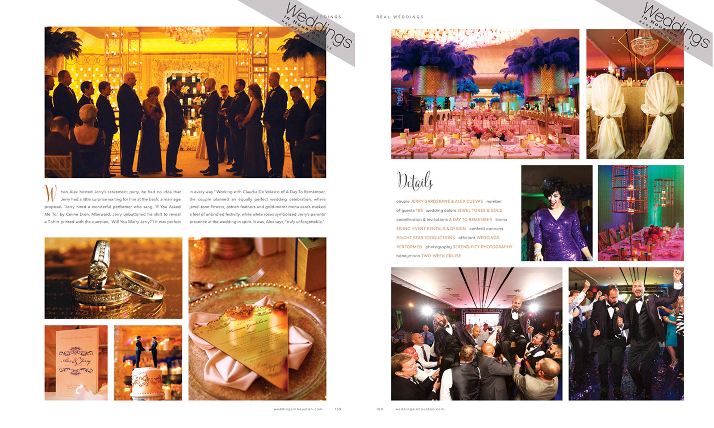 WiH_Wedding Feature_Alex&Jerry_2017_P2.jpg