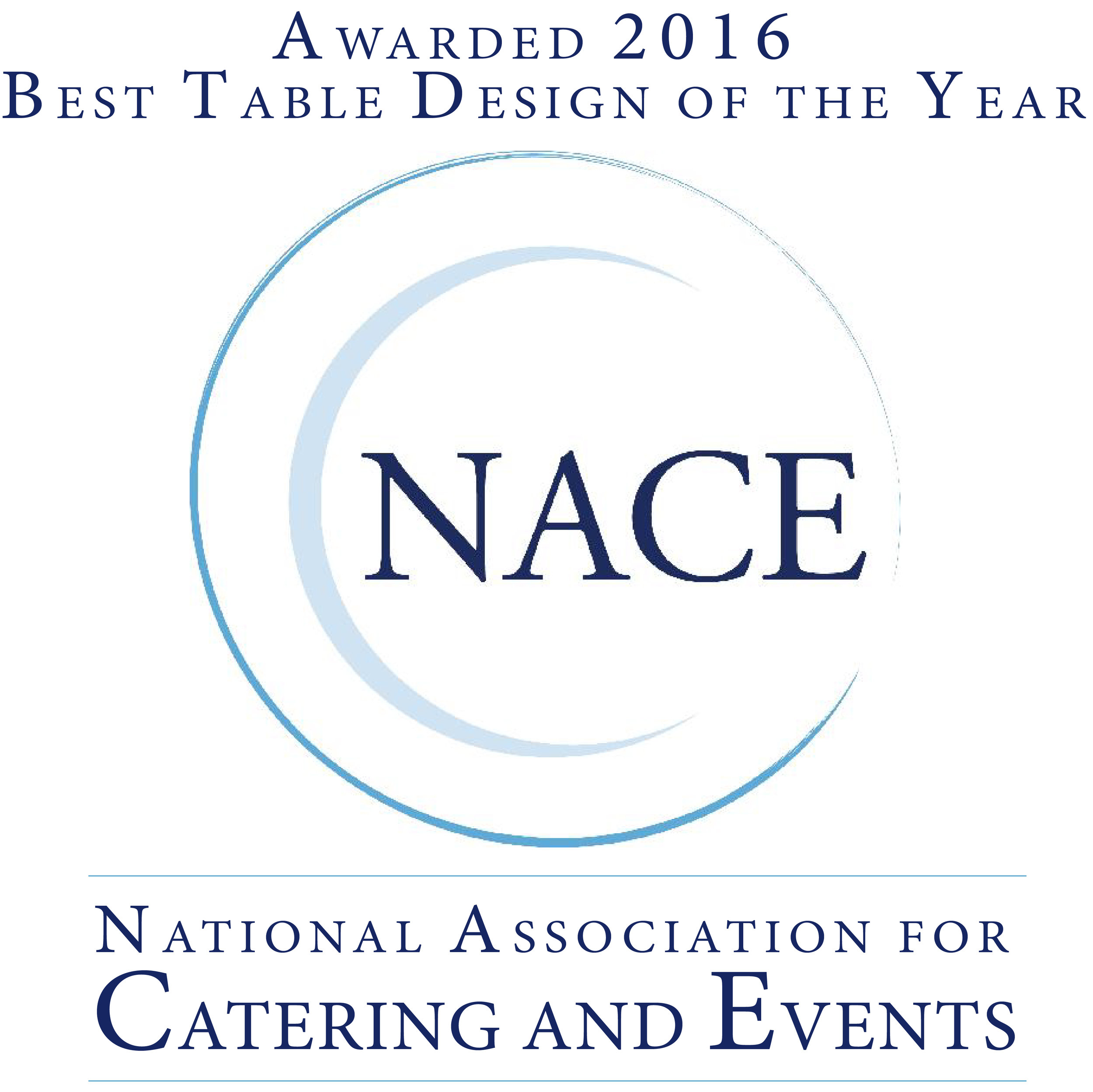 NACE Logo_National Award Winner_2016a.jpg