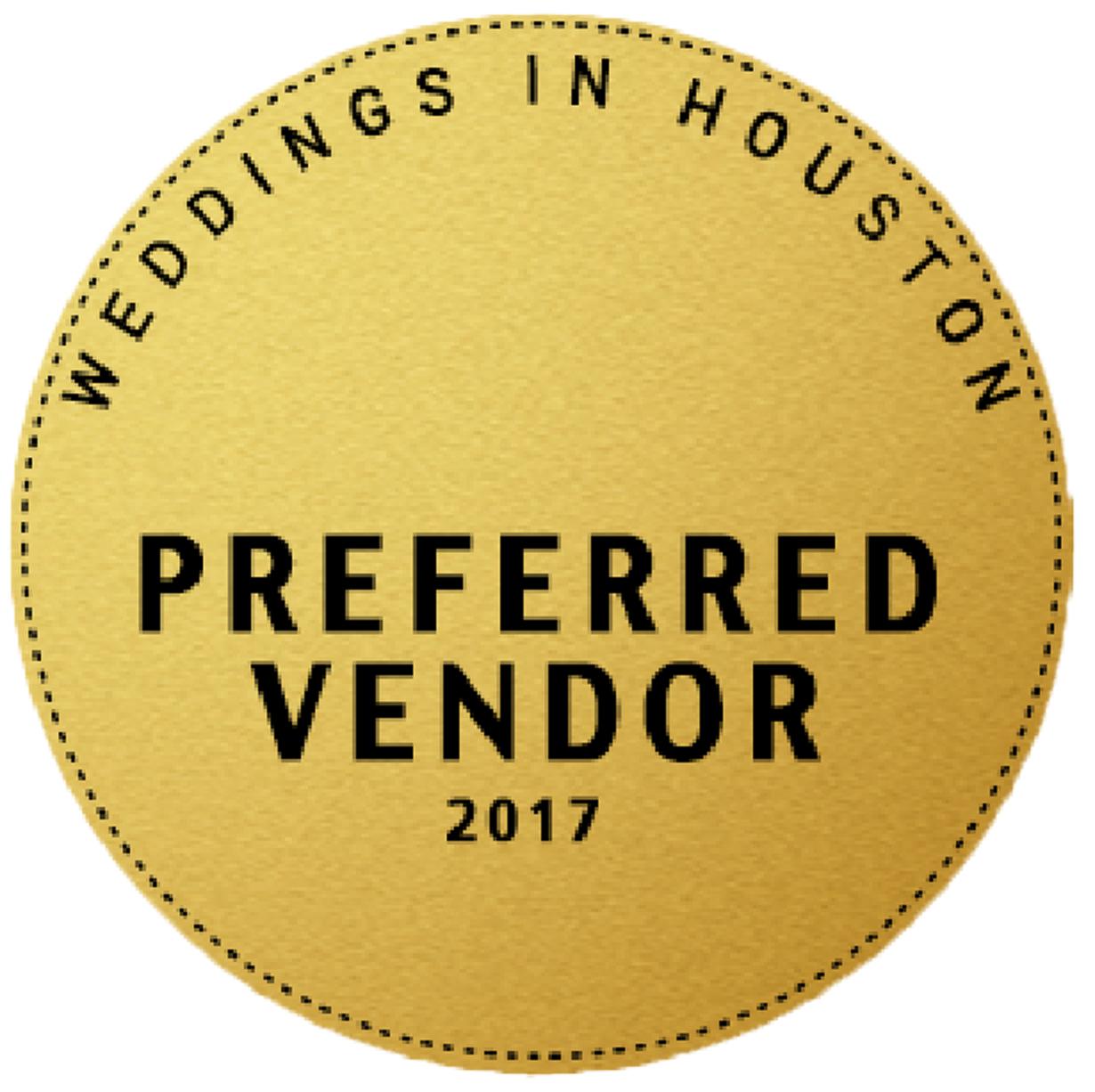 Preferred Vendor_2017.jpg