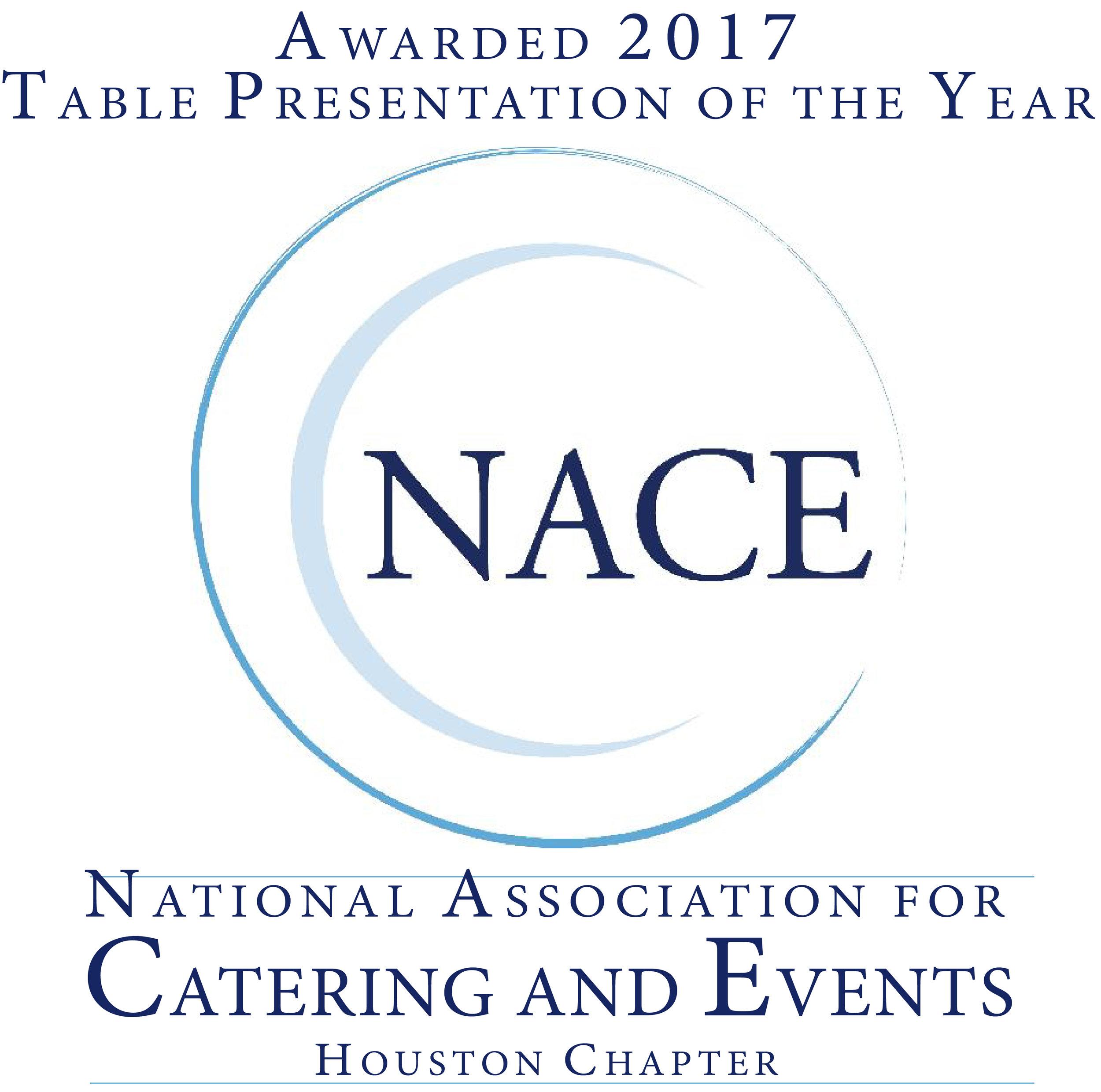 NACE Logo_Award Winner_Wedding_2017.jpg