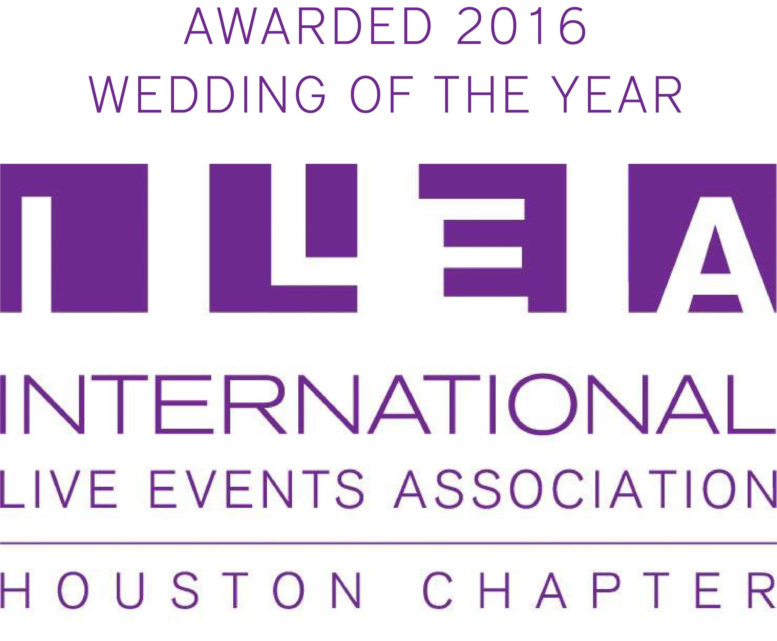 ILEA_Houston_Chapter_Award_2016.jpg