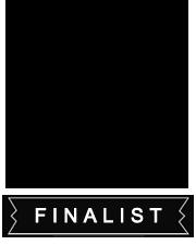 weddingindustryexperts_finalist1.png