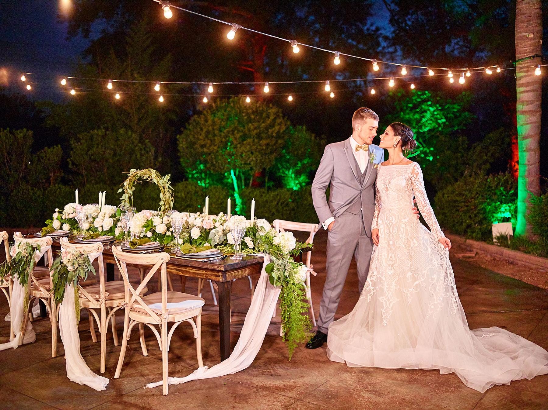 daytoremember.net | Civic Photo Studios | Chateau Polonez | Weddings in Houston Magazine | Houston, Texas | A Day To Remember Houston Luxury Wedding Planning and Design