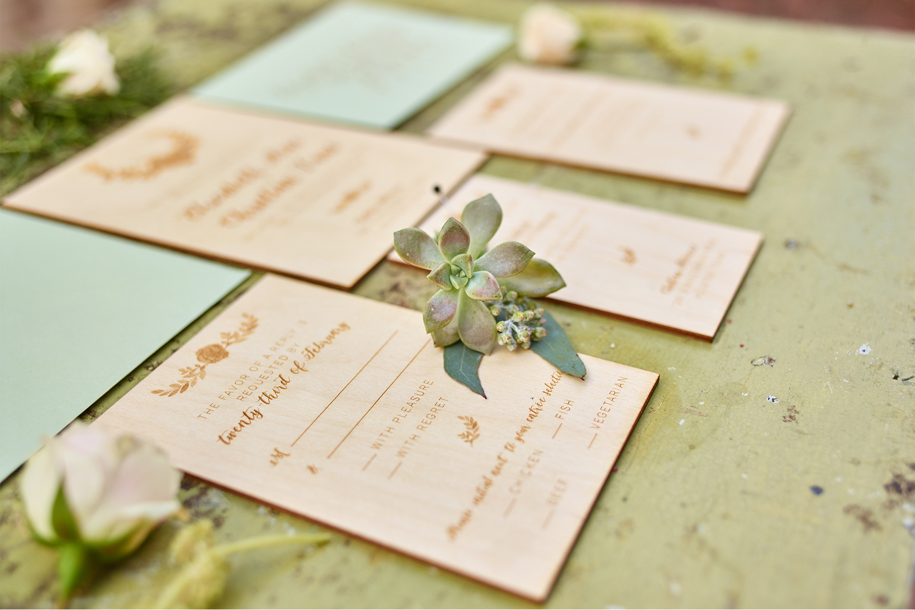 daytoremember.net | Civic Photos | Wedding Stationery | A Day To Remember Houston Wedding Planning and Design