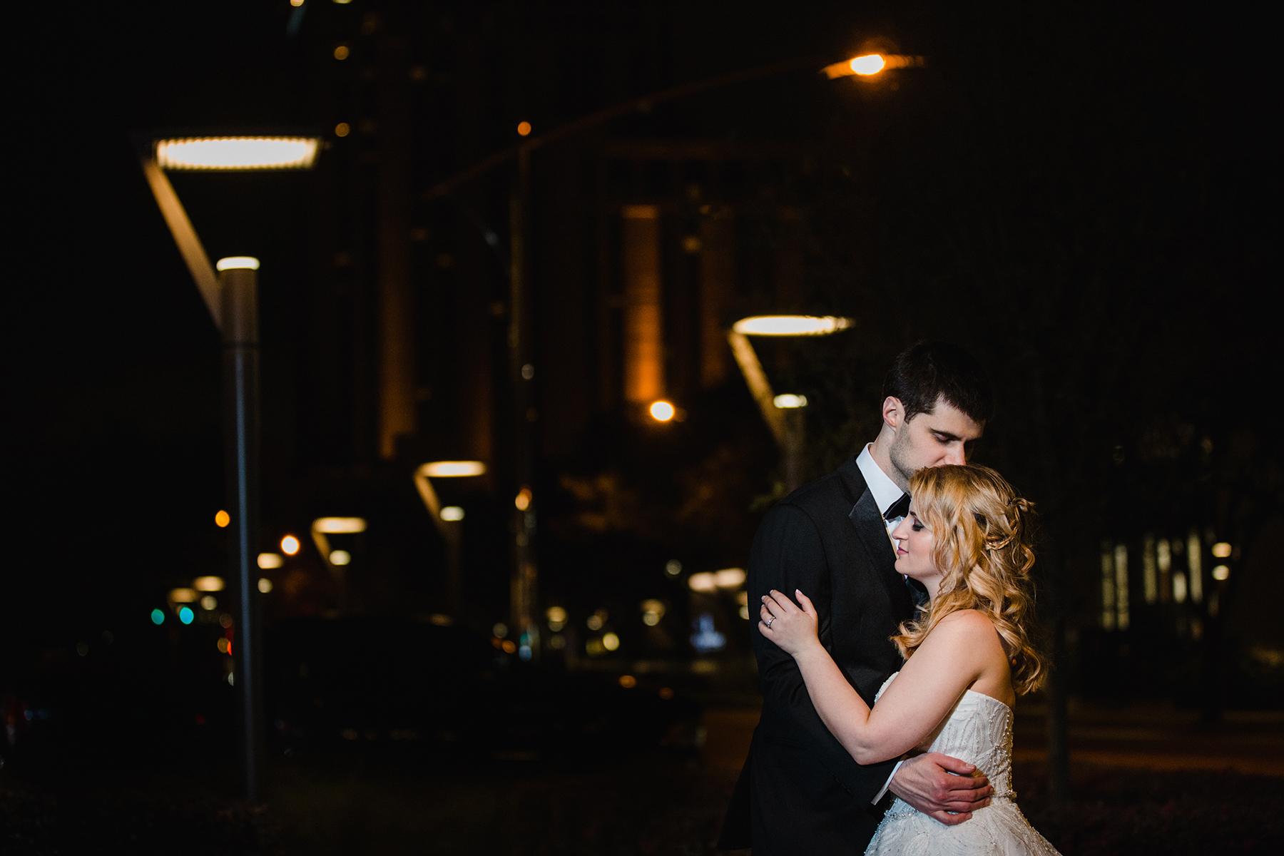 daytoremember.net | Eri Reyna Photography | Hyatt Regency Galleria | Houston, Texas | A Day To Remember Houston Luxury Wedding Planning and Design
