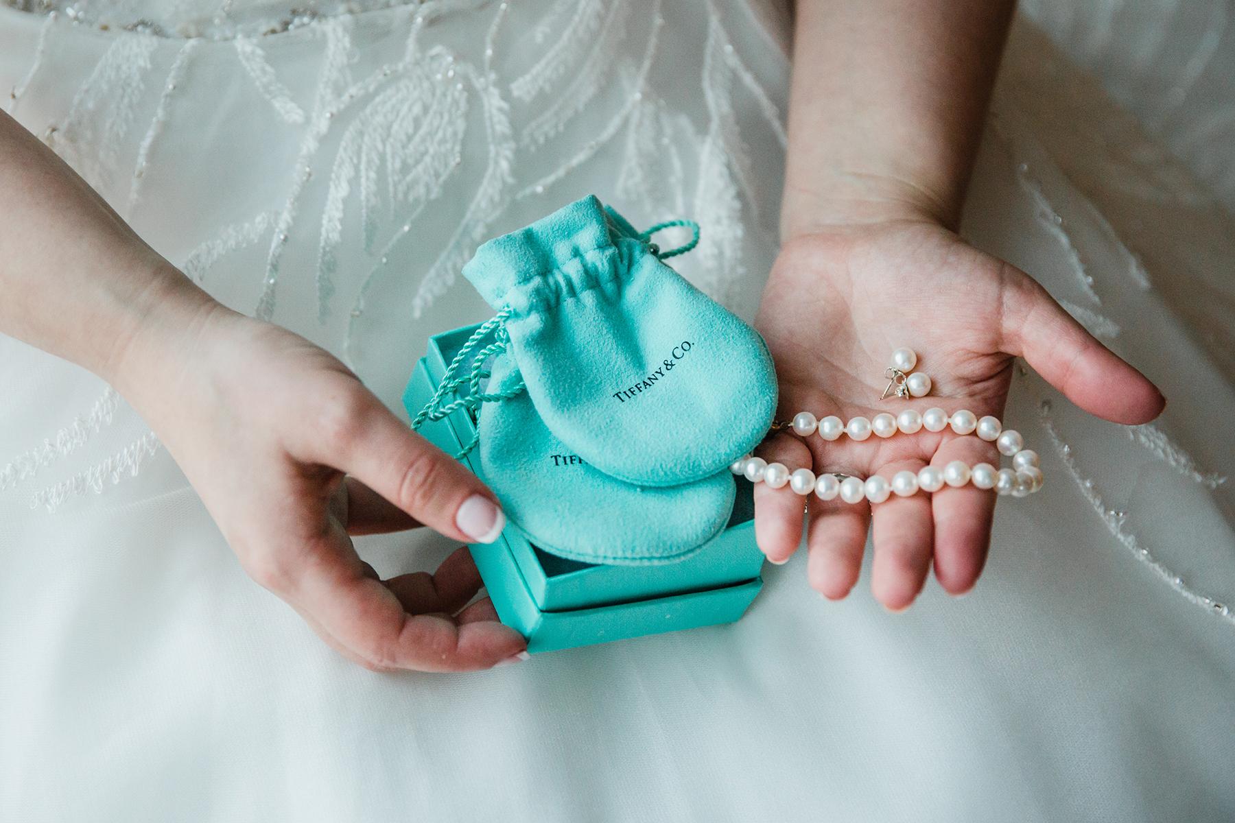 Traci_and_Ryan_Wedding-278.jpg