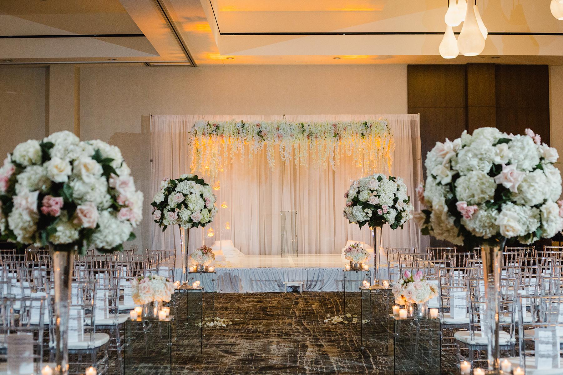 Traci_and_Ryan_Wedding-308.jpg