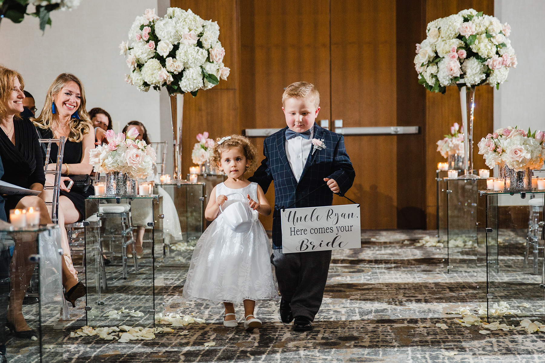 Traci_and_Ryan_Wedding-337.jpg