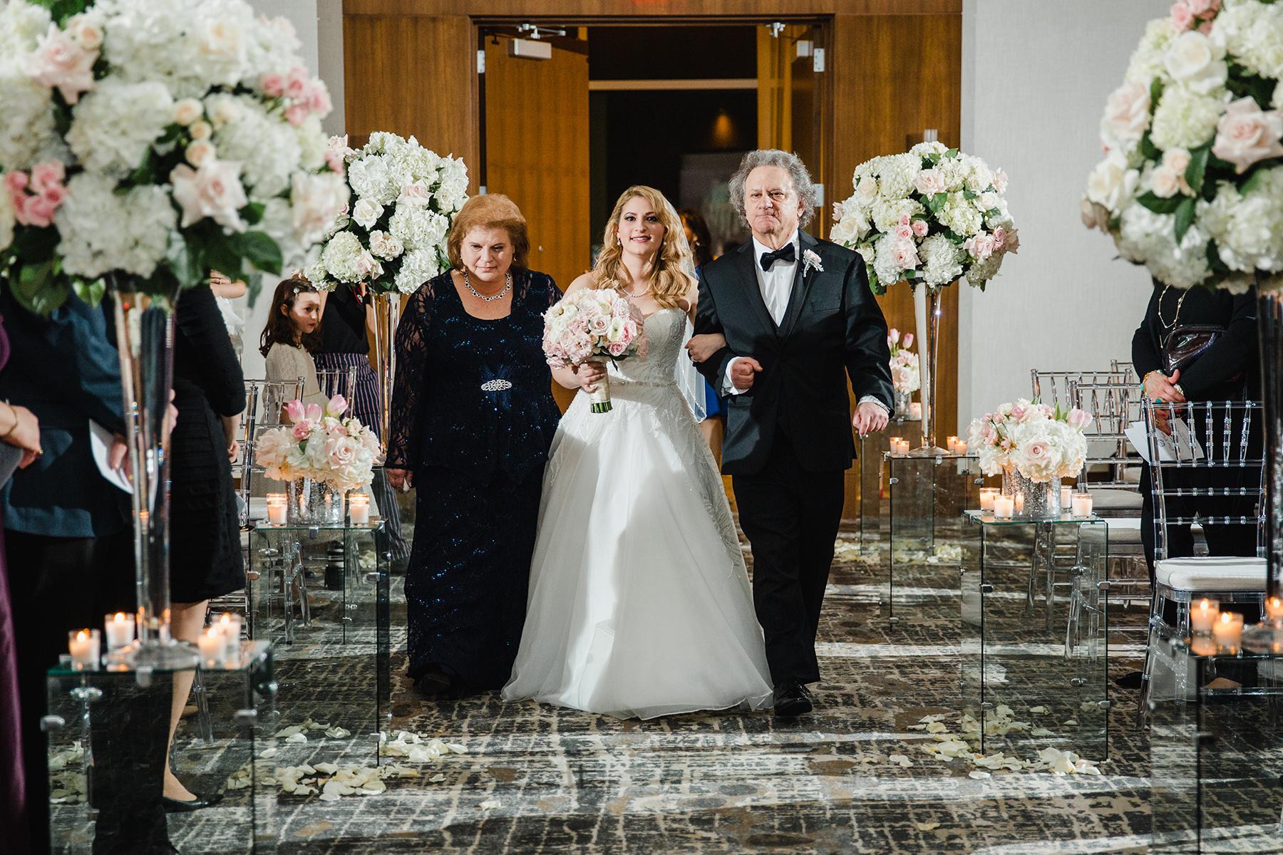 Traci_and_Ryan_Wedding-342.jpg