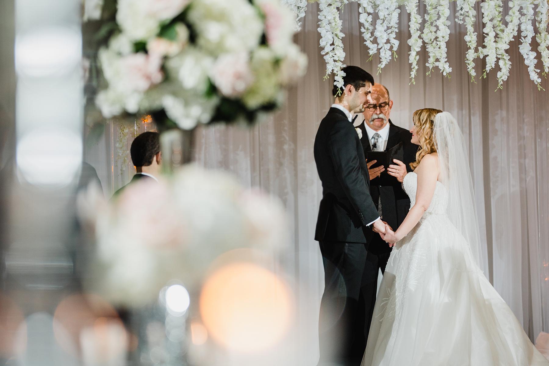 Traci_and_Ryan_Wedding-352.jpg