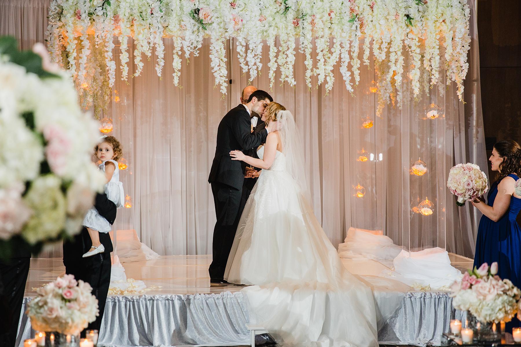 Traci_and_Ryan_Wedding-381.jpg