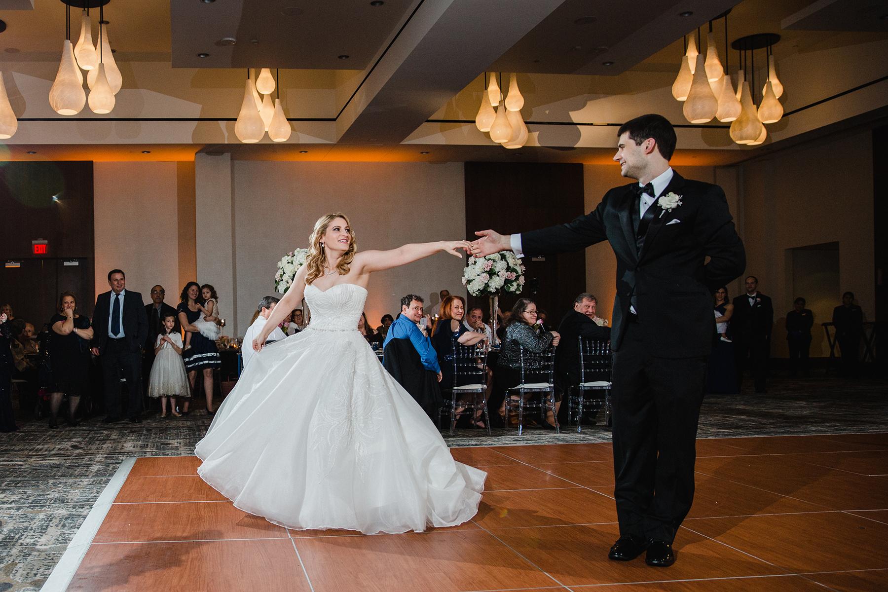 Traci_and_Ryan_Wedding-497.jpg