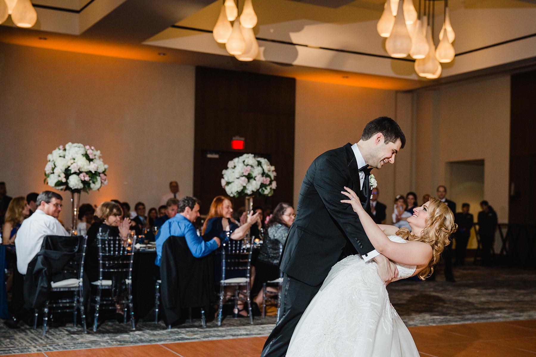 Traci_and_Ryan_Wedding-499.jpg