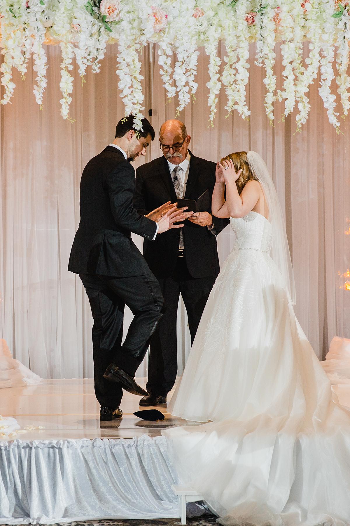 Traci_and_Ryan_Wedding-377.jpg