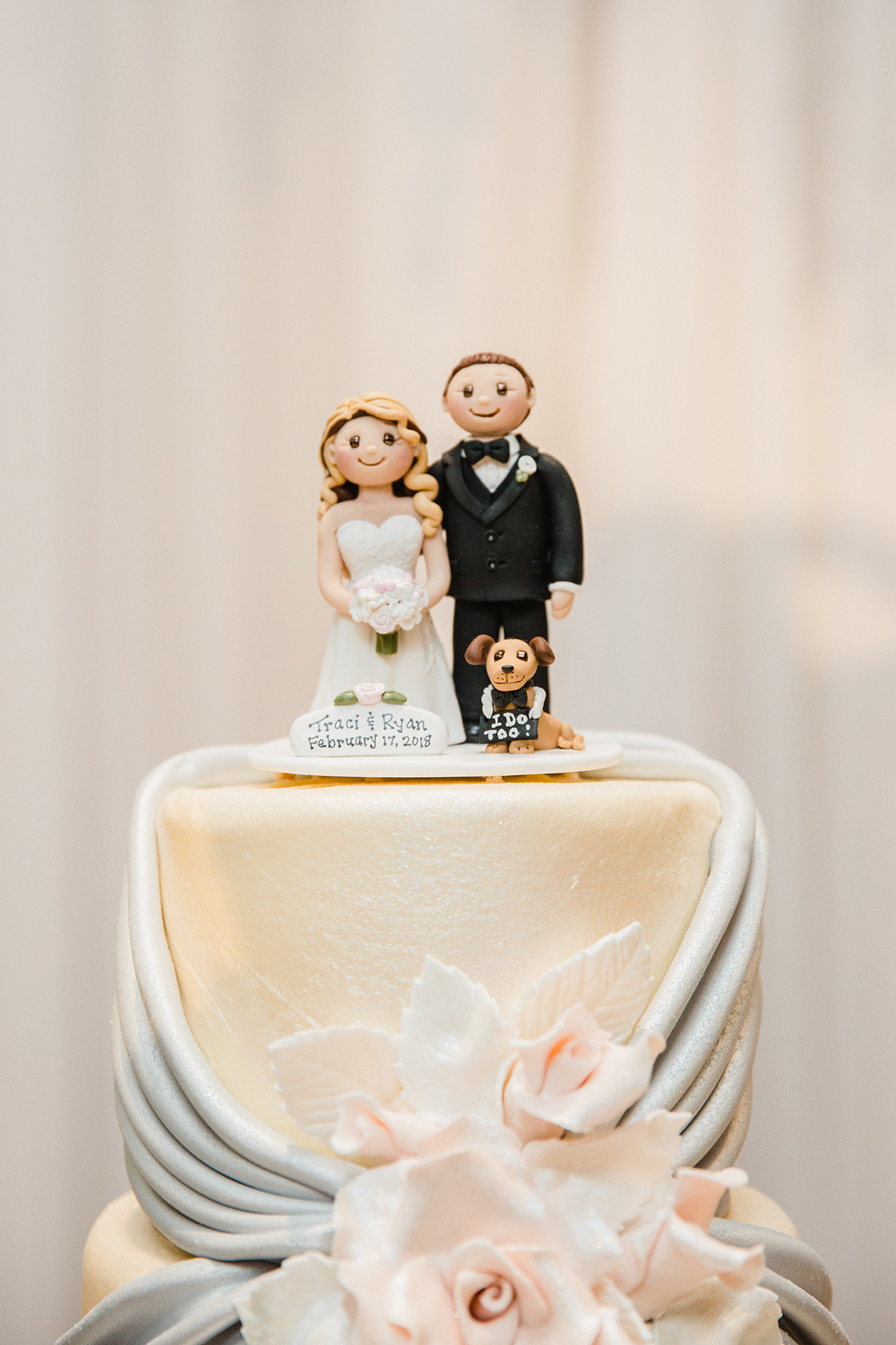 Traci_and_Ryan_Wedding-508.jpg