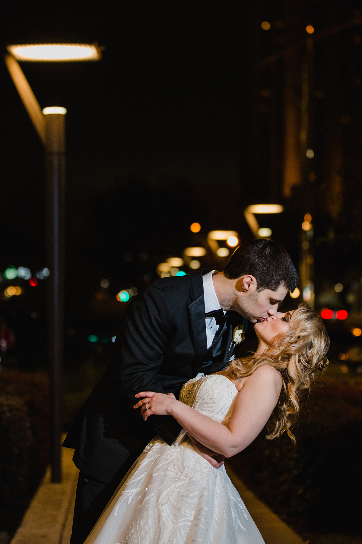 Traci_and_Ryan_Wedding-701.jpg
