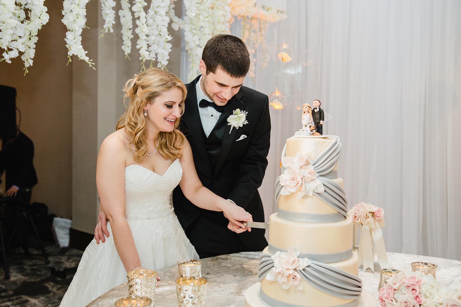 Traci_and_Ryan_Wedding-511.jpg