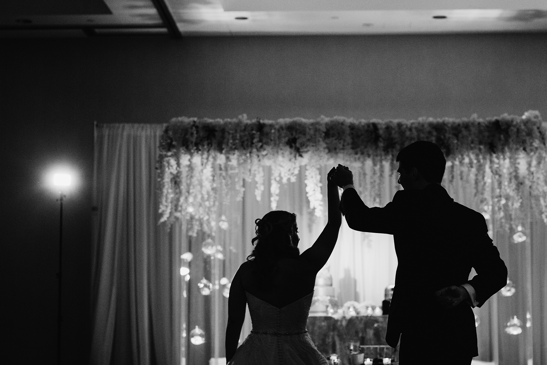 Traci_and_Ryan_Wedding-479.jpg