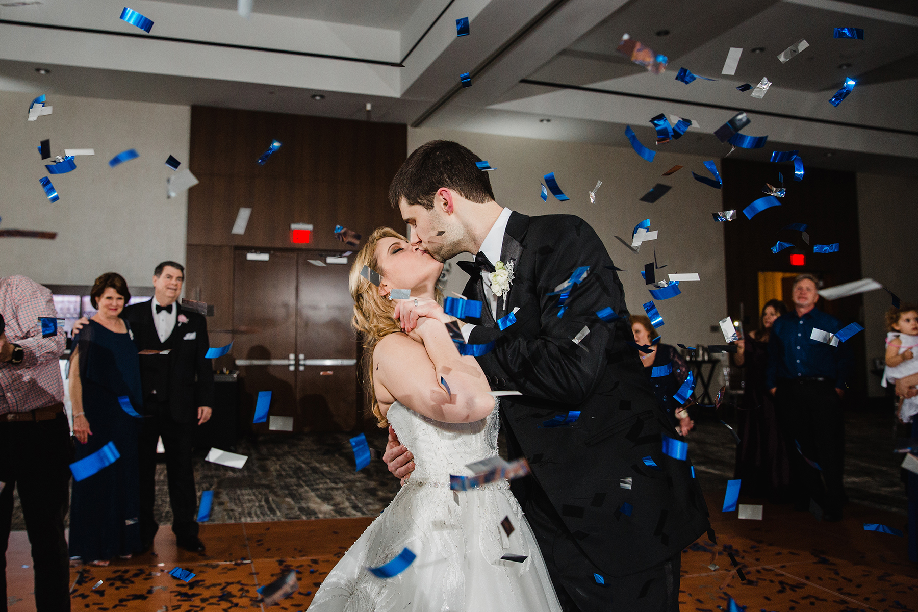 Traci_and_Ryan_Wedding-740.jpg