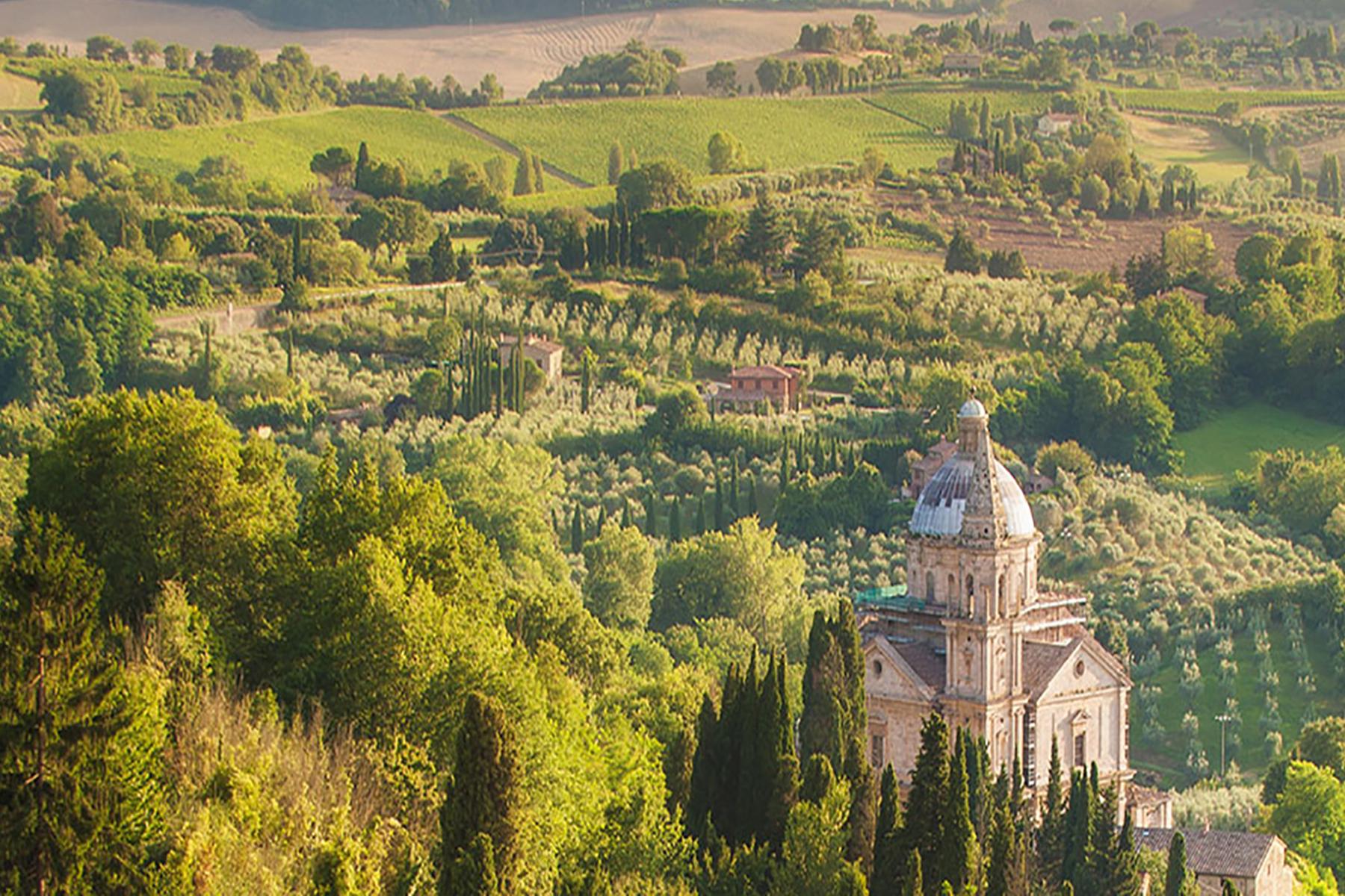 Italy_Tuscany.jpg