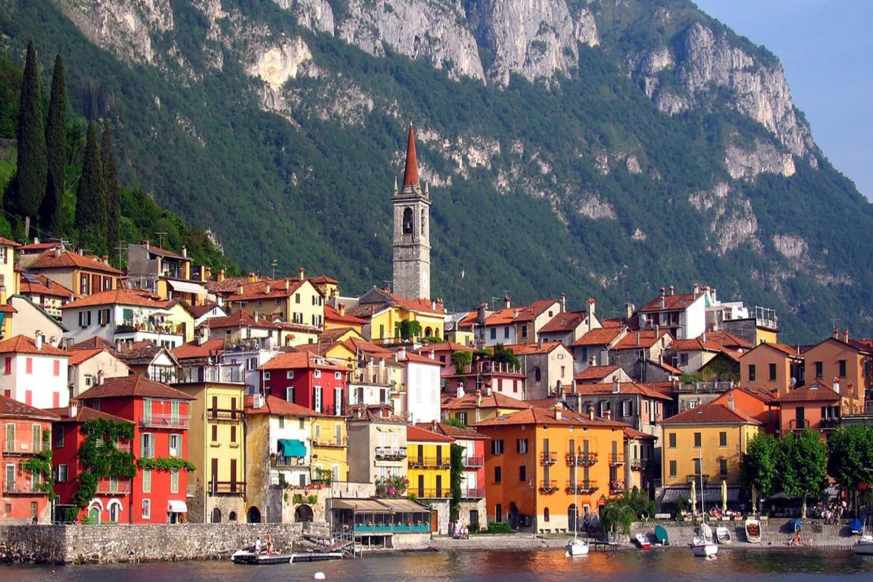 Italy_Lake Como.jpg