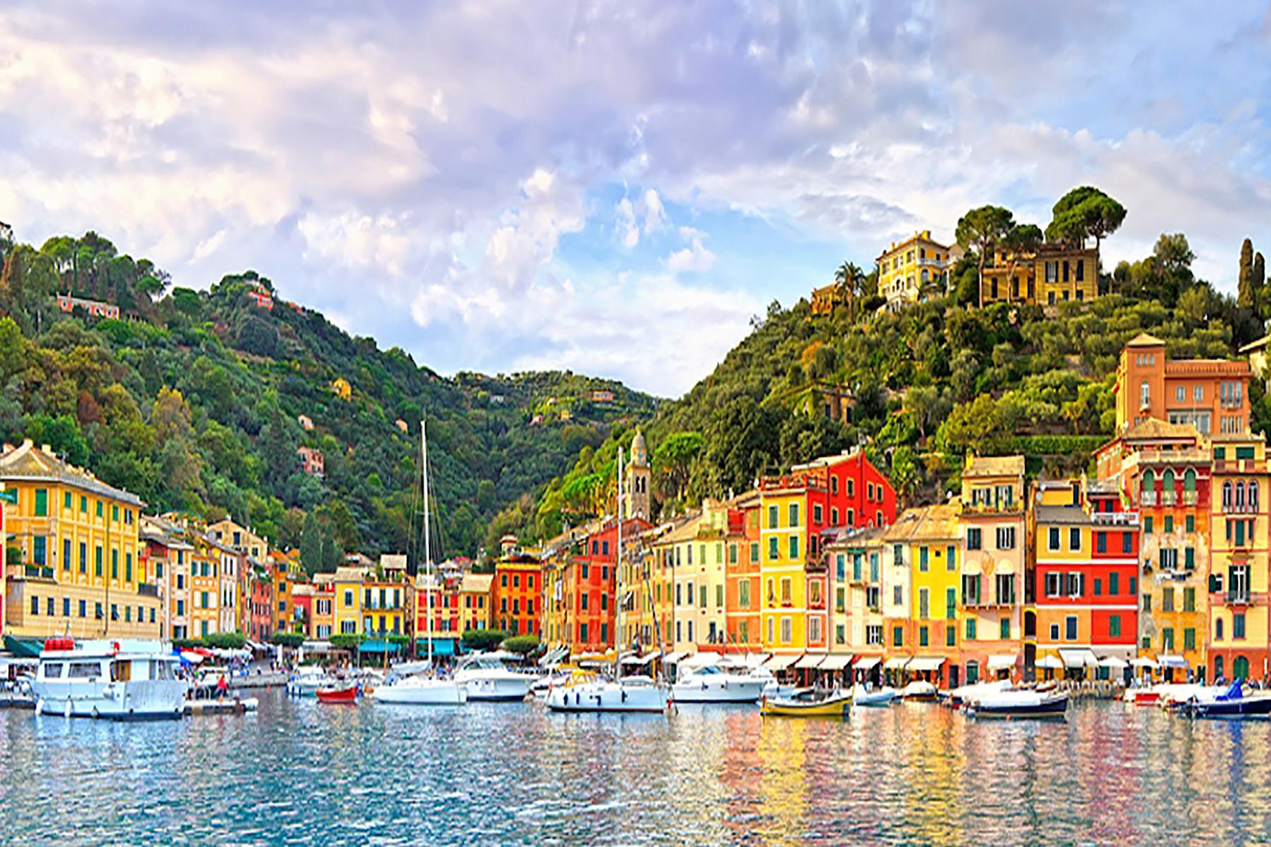 Italy_Portofino.jpg