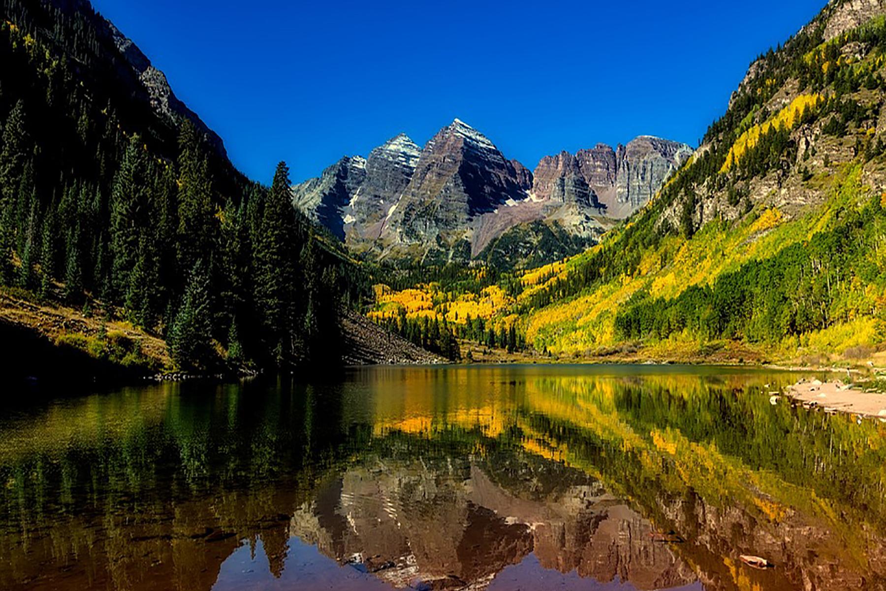 US_Colorado.jpg