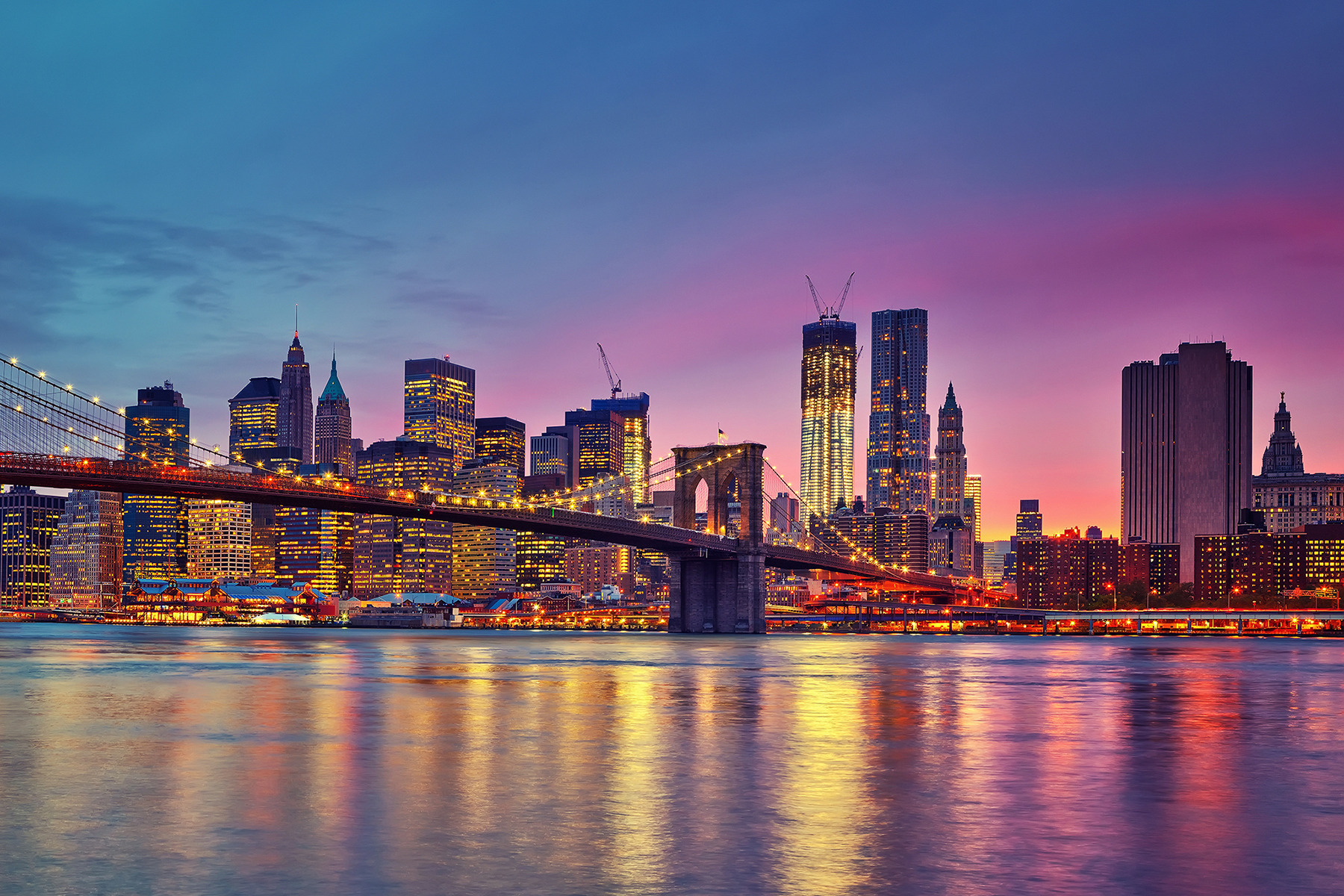 US_New York City.jpg