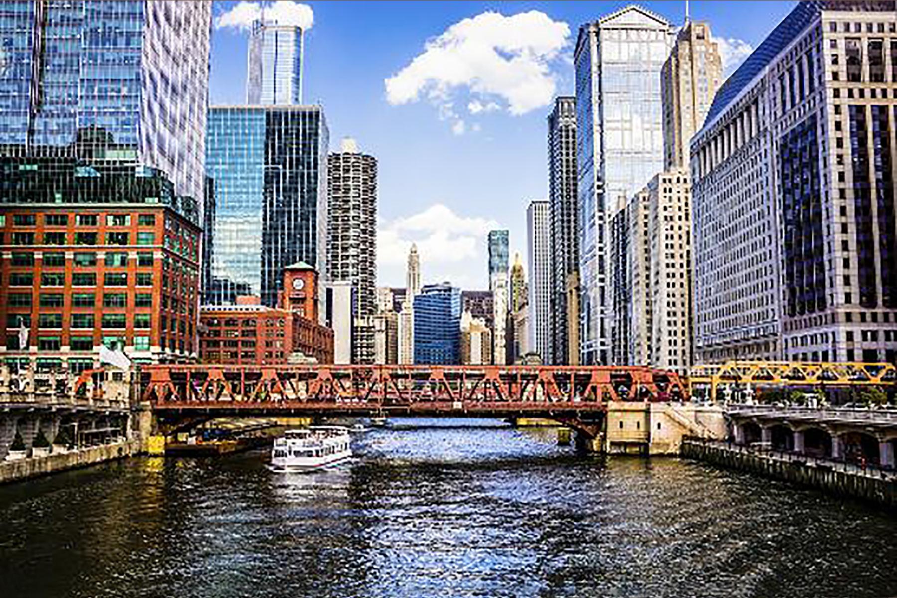 US_Chicago.jpg