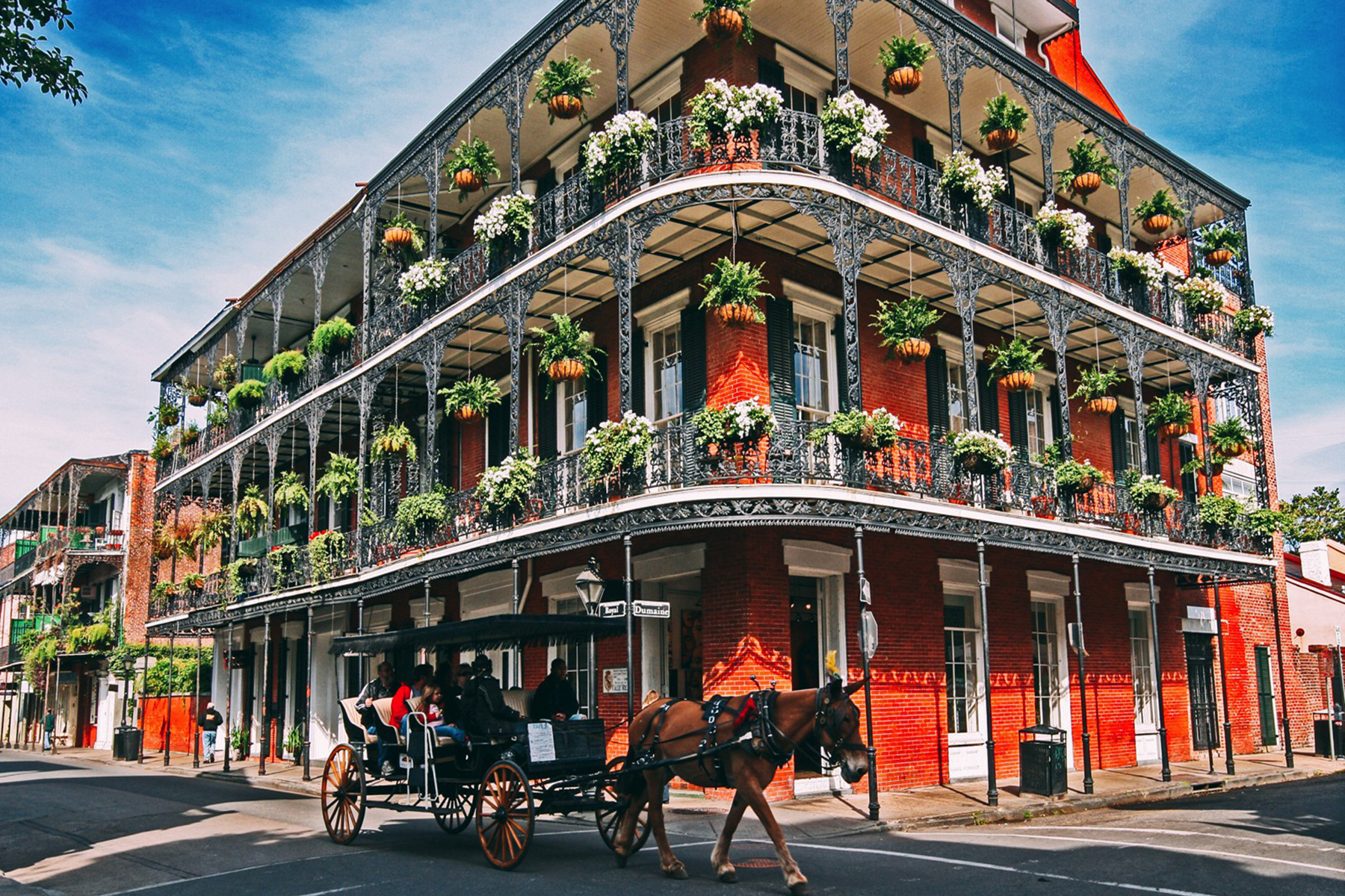 US_New Orleans.jpg