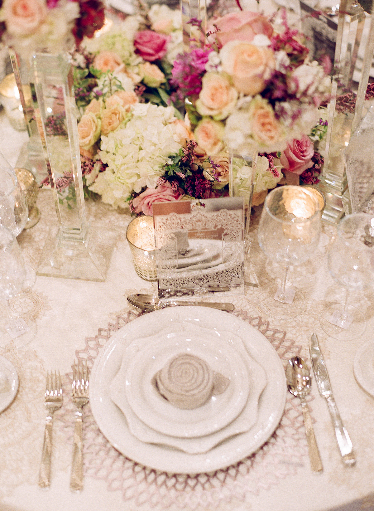 daytoremember.net | Kelly Hornberger Photography | Sandlewood Manor | Tomball, Texas | A Day To Remember Houston Luxury Wedding Planning and Design
