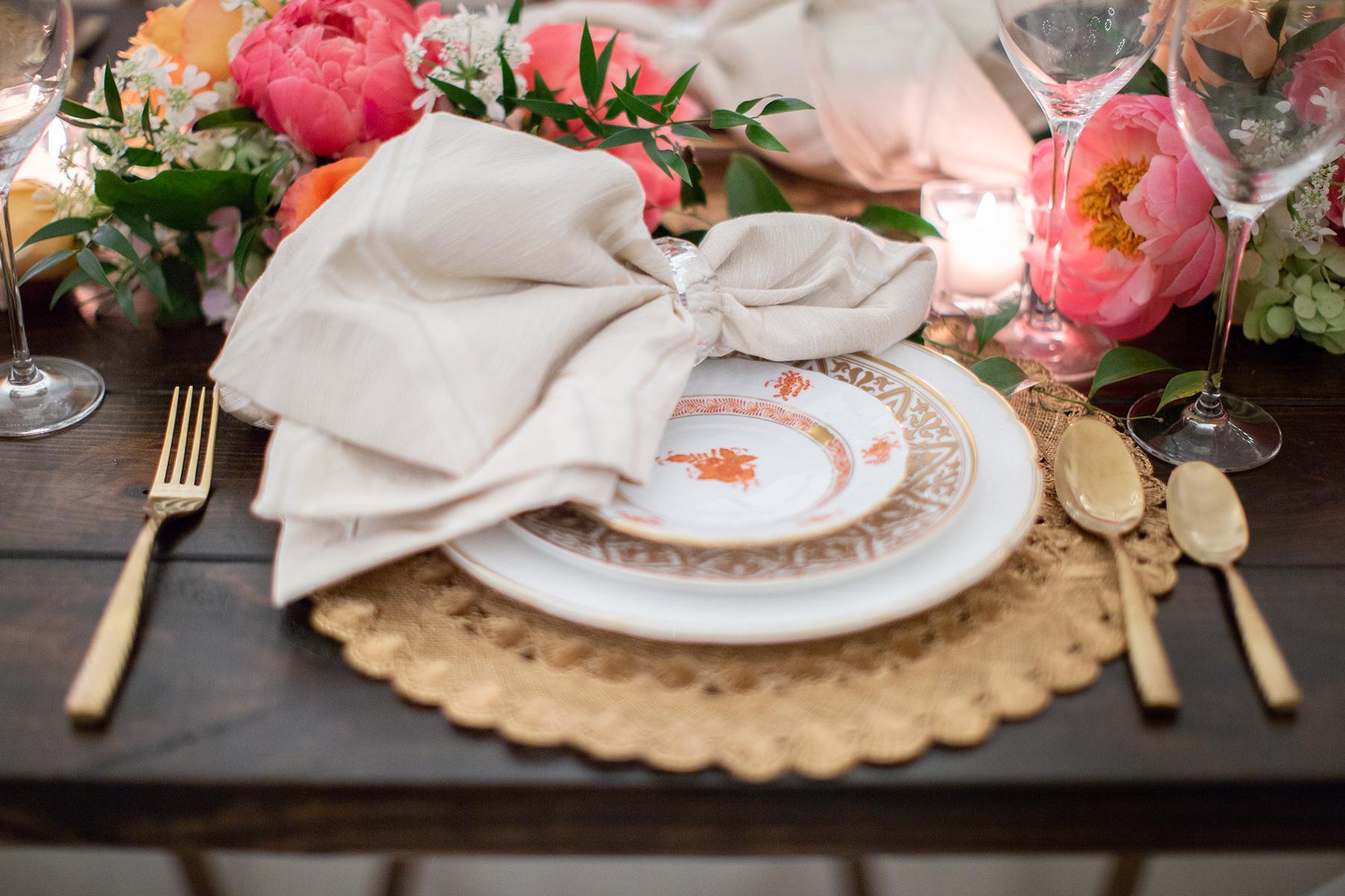 daytoremember.net | Eri Reyna Photography | Briscoe Manor | Richmond, Texas | A Day To Remember Houston Luxury Wedding Planning and Design