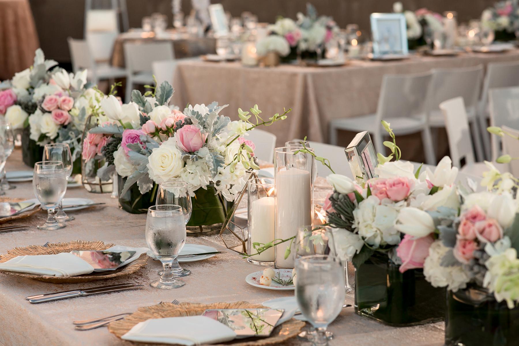 daytoremember.net | Talitha Tarro Photography | El Dorado Hotel & Spa | Santa Fe, New Mexico | A Day To Remember Houston Luxury Wedding Planning and Design