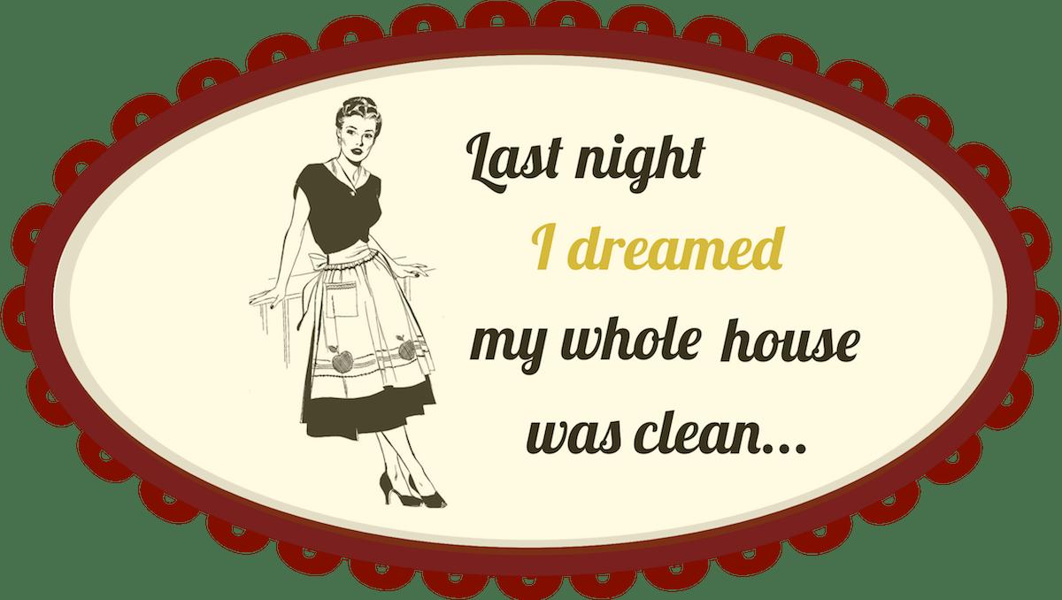 clean house cartoon.png