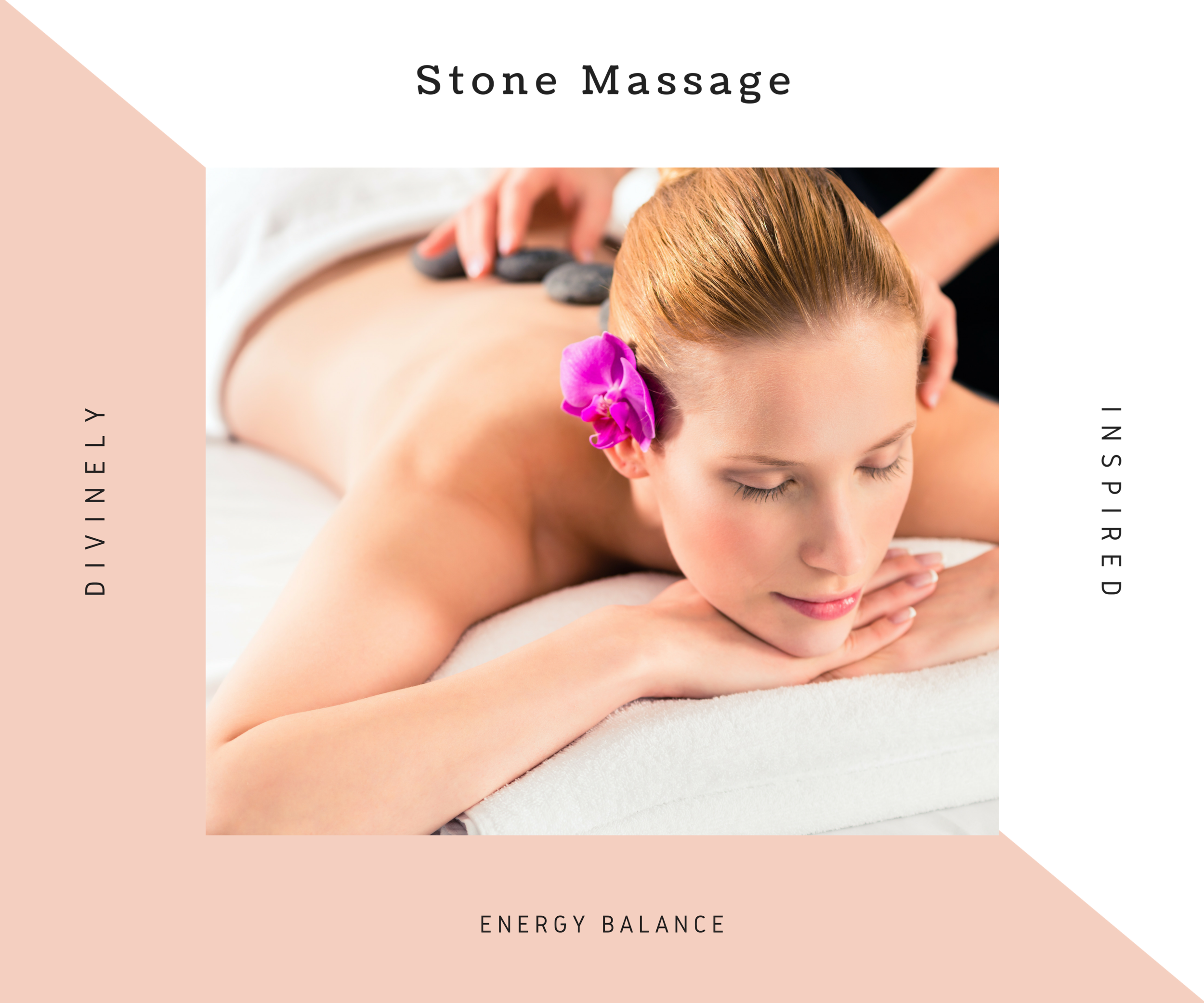 hot-cold-stone-massage-Vancouver-White-Rock-South-Surrey