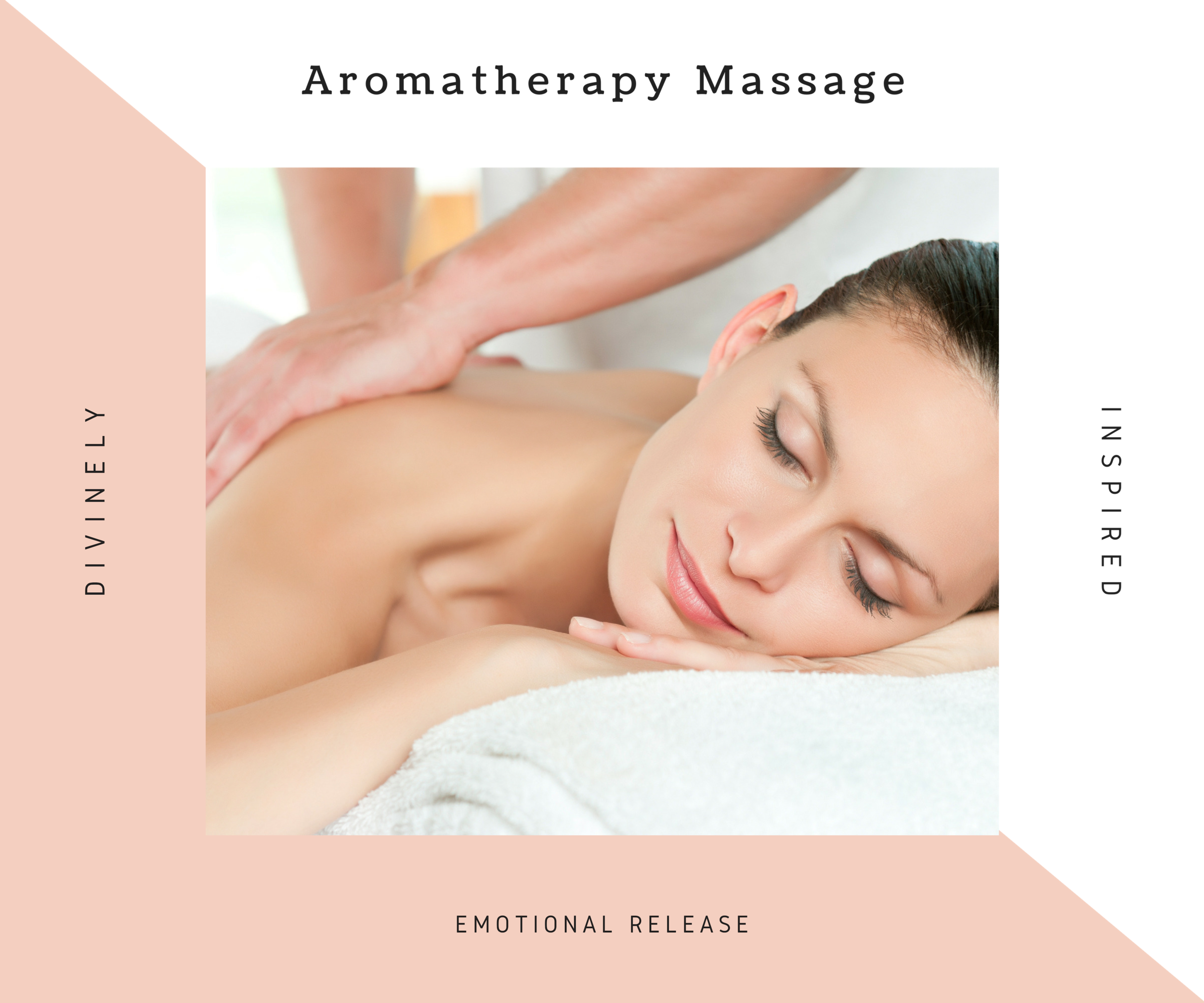 essential-oil-aromatherapy-massage-Vancouver-White-Rock-South-Surrey.jpg