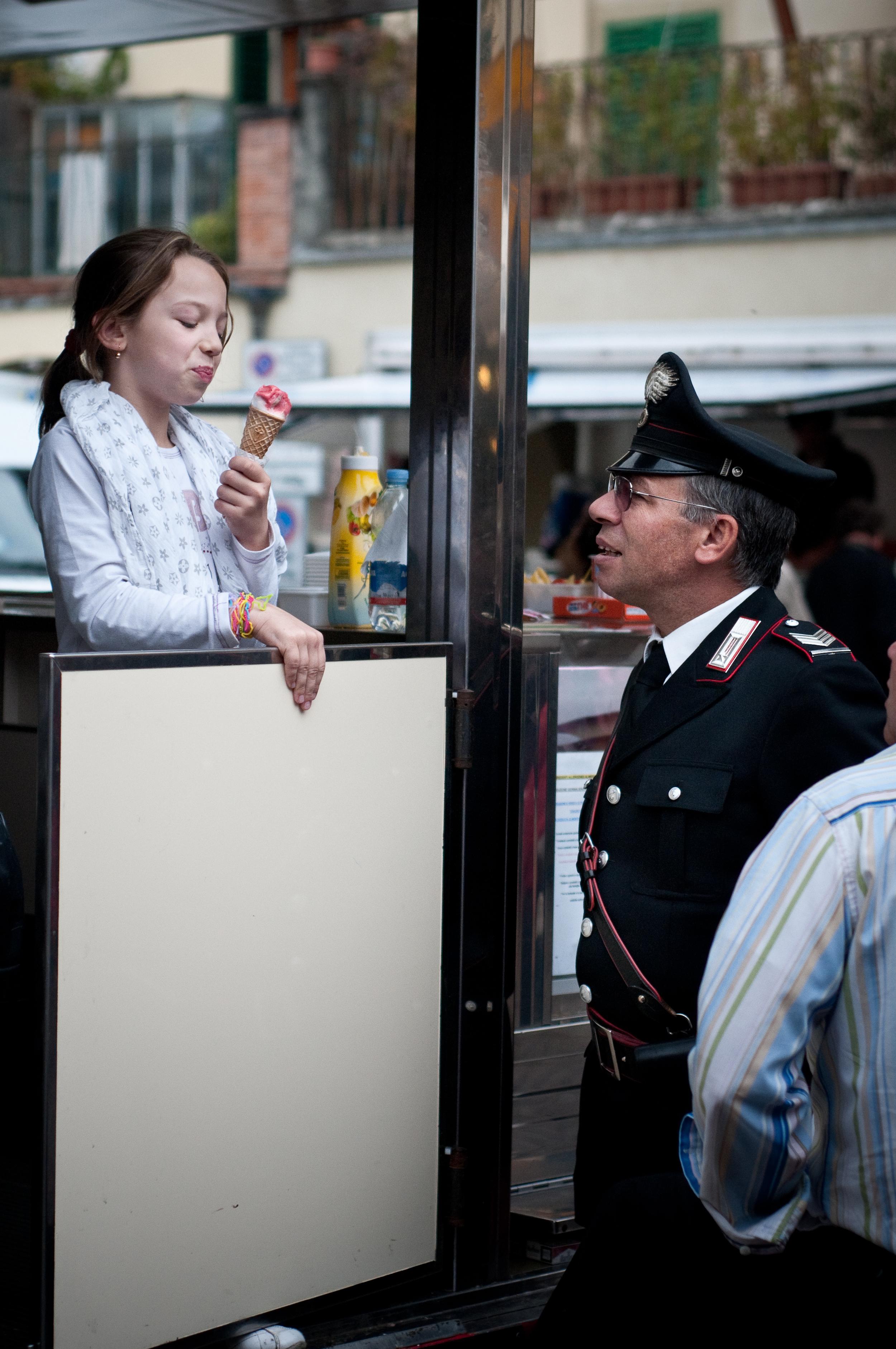 2010 Tuscany-74.jpg