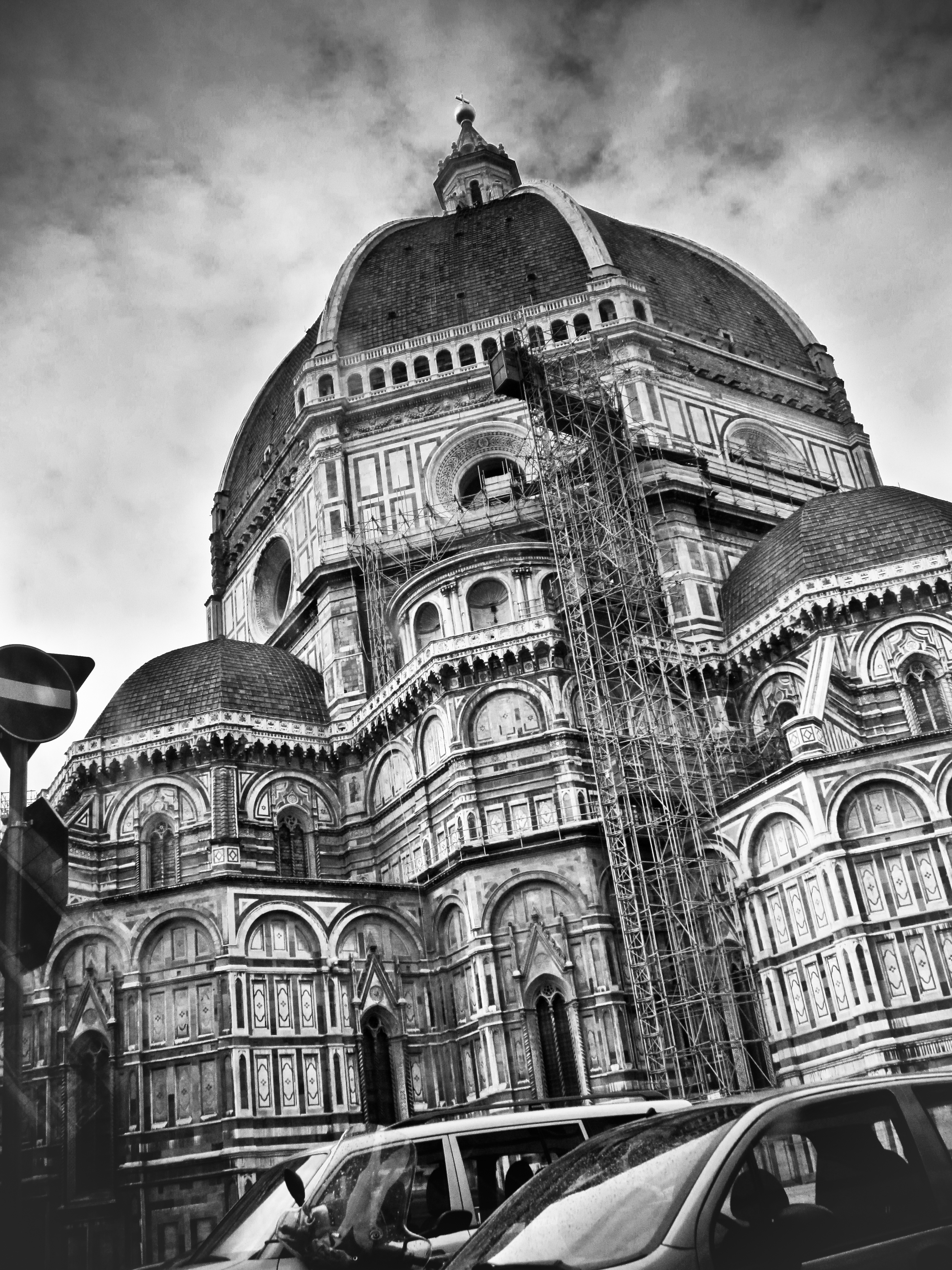2010 Tuscany-135.jpg