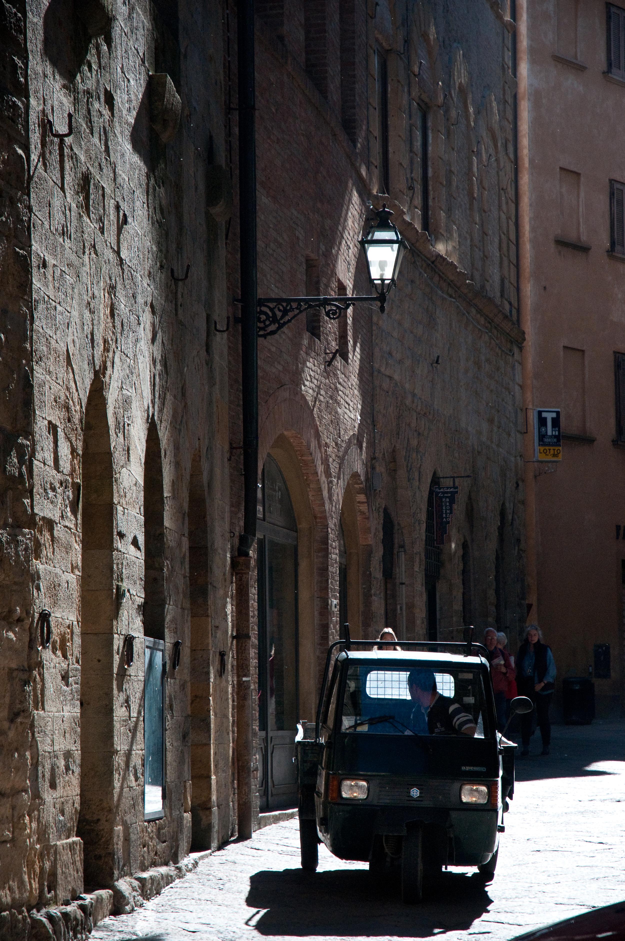 2010 Tuscany-664.jpg