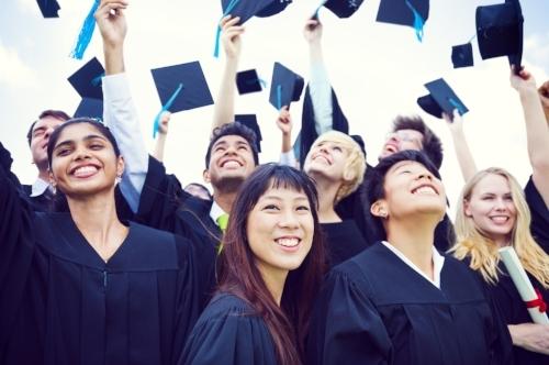 photodune-10744444-graduation-caps-thrown-in-the-air-l.jpg