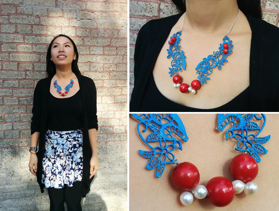 cantonese-necklace-on-owner.jpg