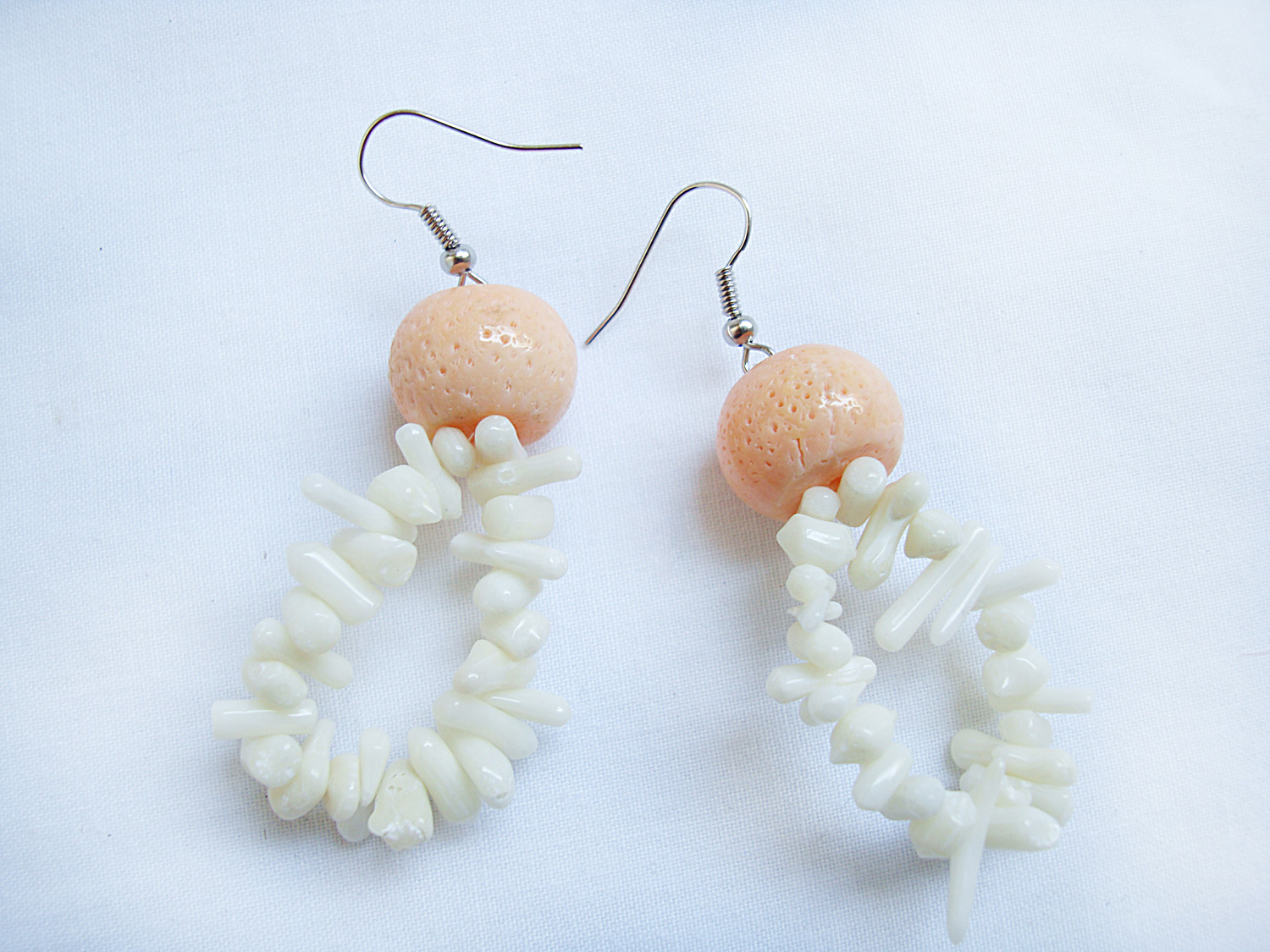 coral-reef-earrings.JPG