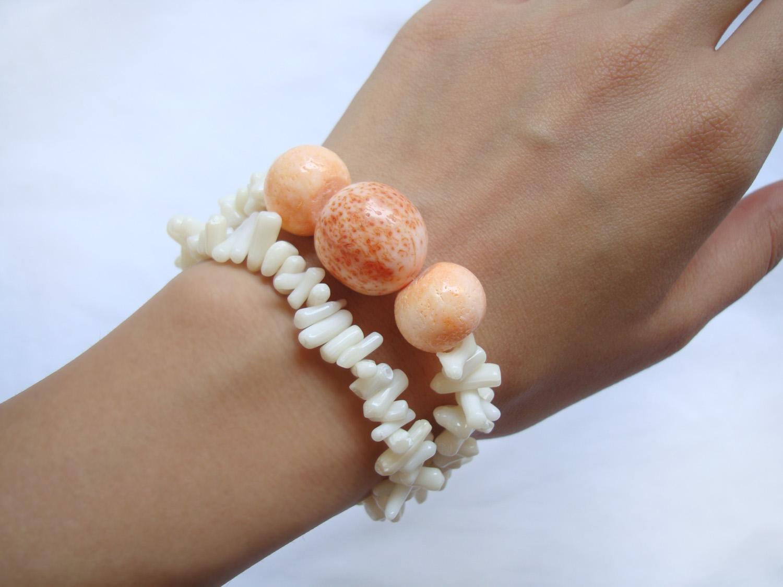 coral-reef bracelets.JPG